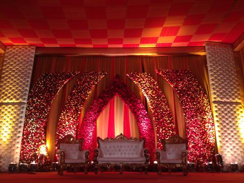 weddings 1.JPG