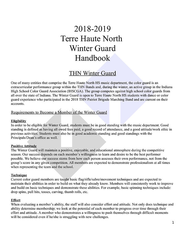 2018-2019 THN Winter Guard Handbook-1.jp