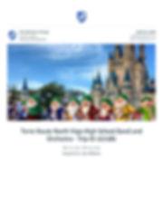 Disney Itinerary-01.jpg