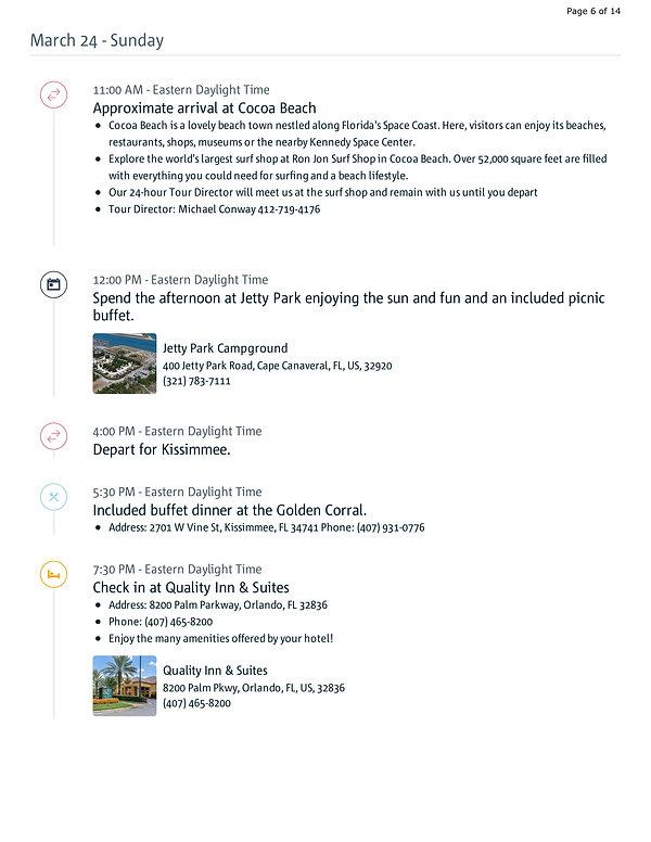 Disney Itinerary-06.jpg