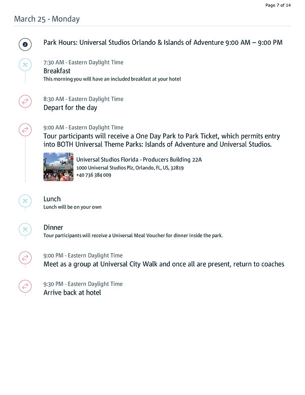 Disney Itinerary-07.jpg