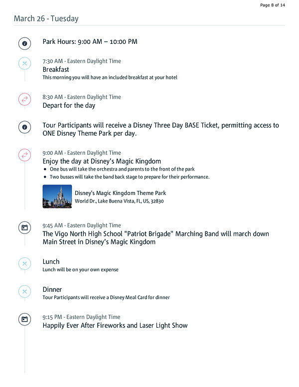 Disney Itinerary-08.jpg