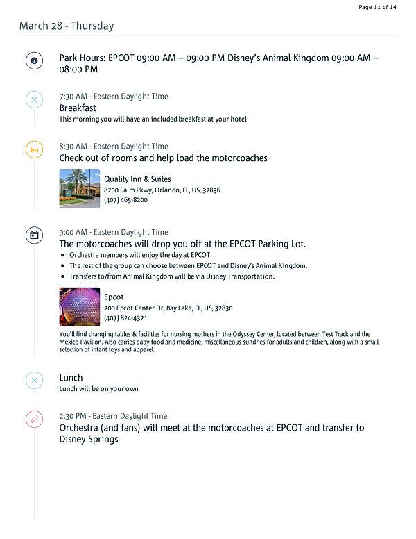 Disney Itinerary-11.jpg