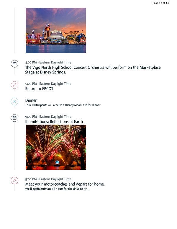 Disney Itinerary-12.jpg