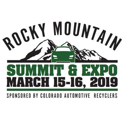 Rocky Mountain Summit & Expo