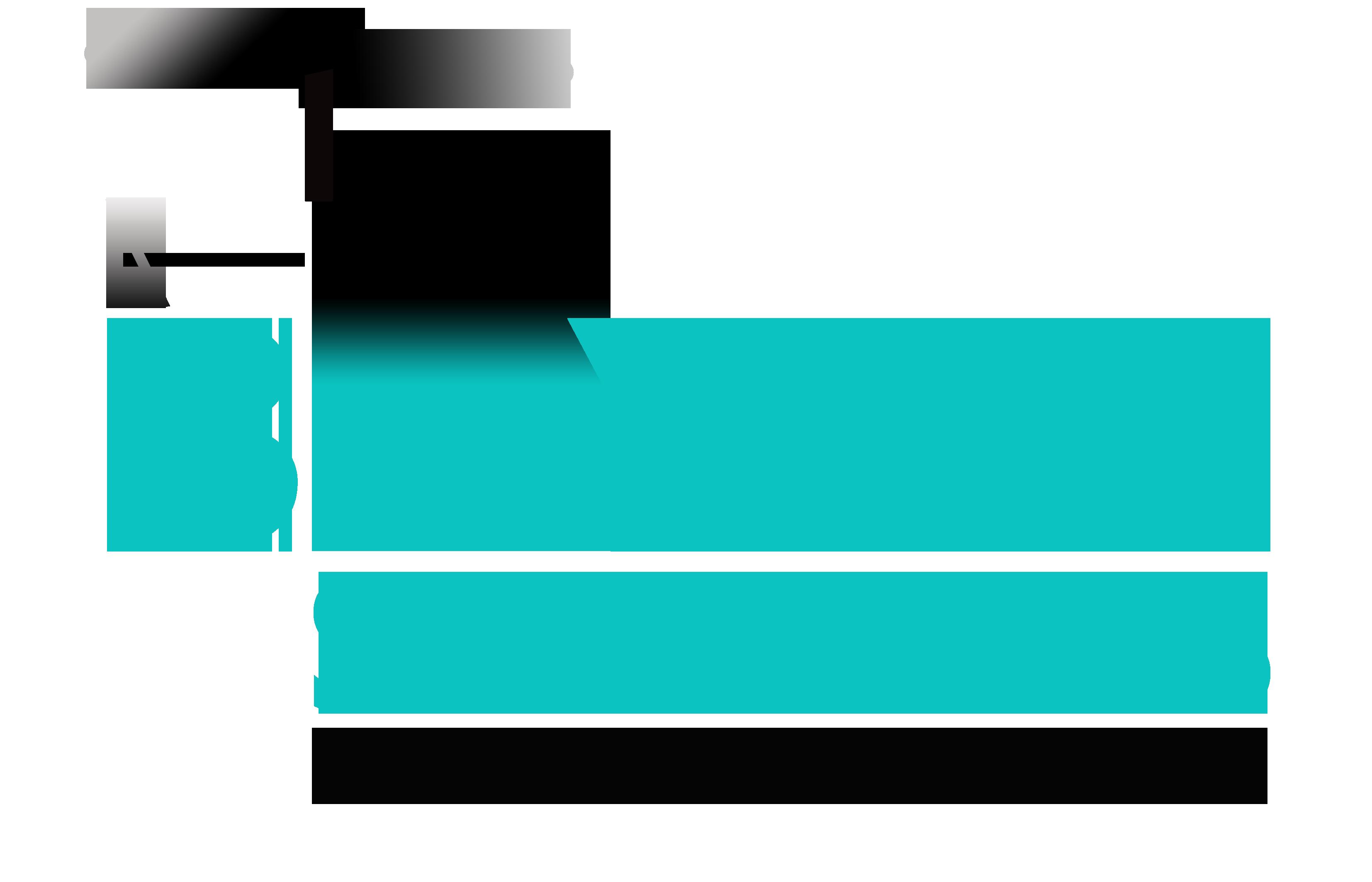 Bryan Symonds final