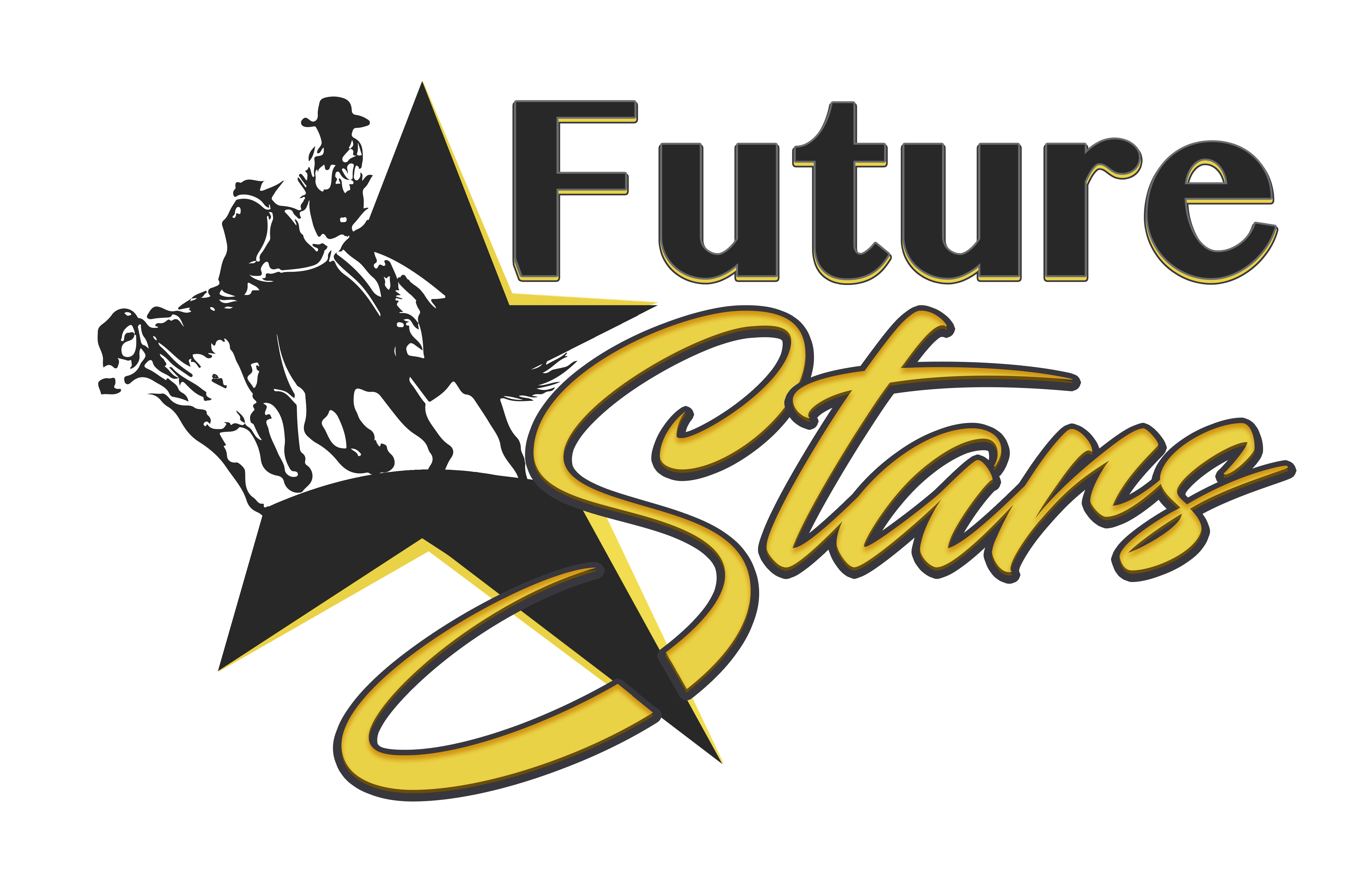 Future Stars Final