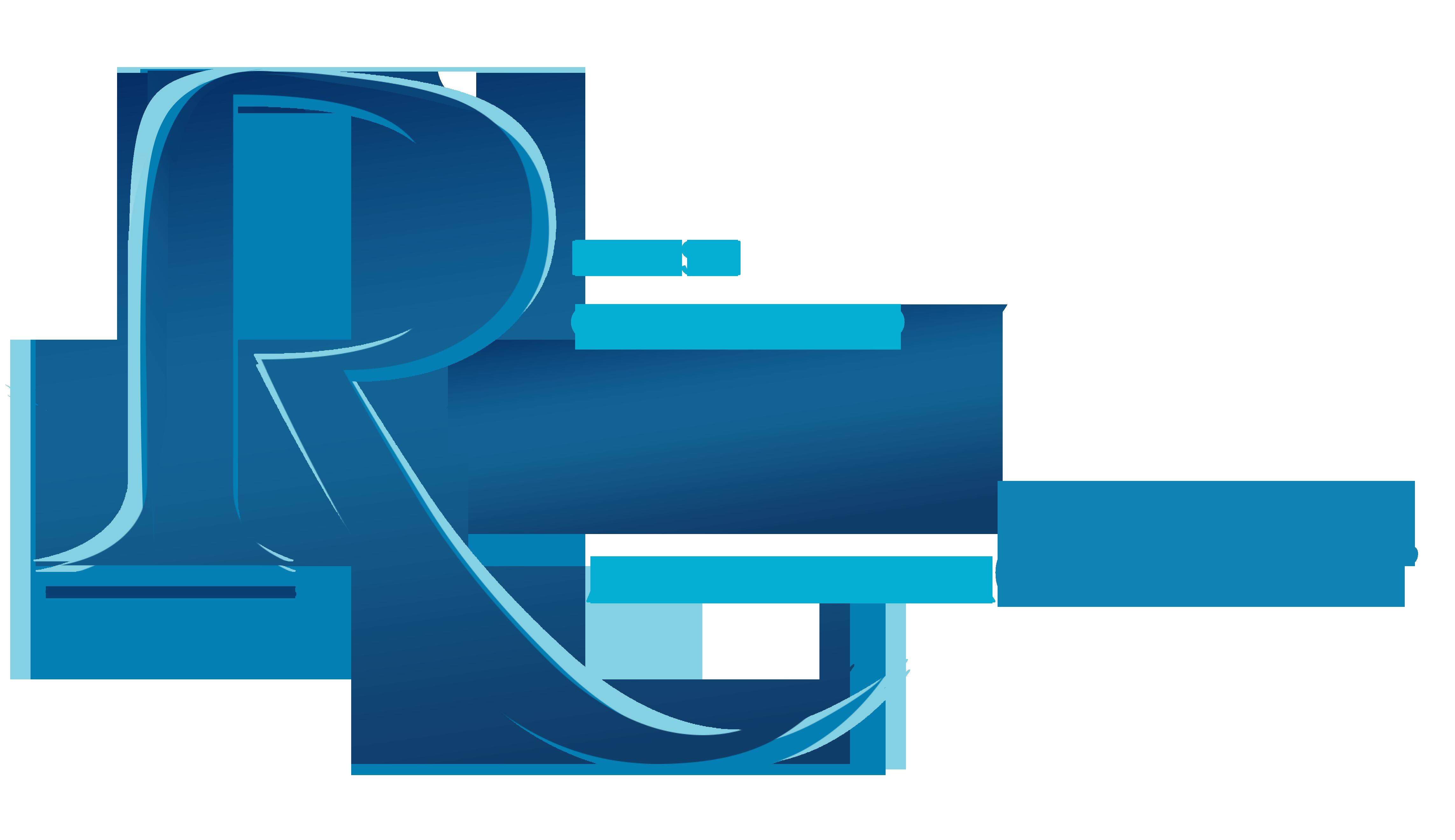 Rural Ambassador Final.2
