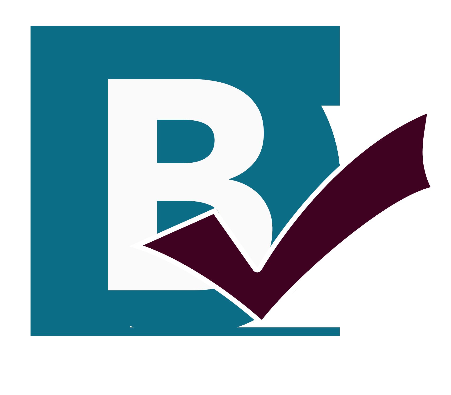 TMB Symbol