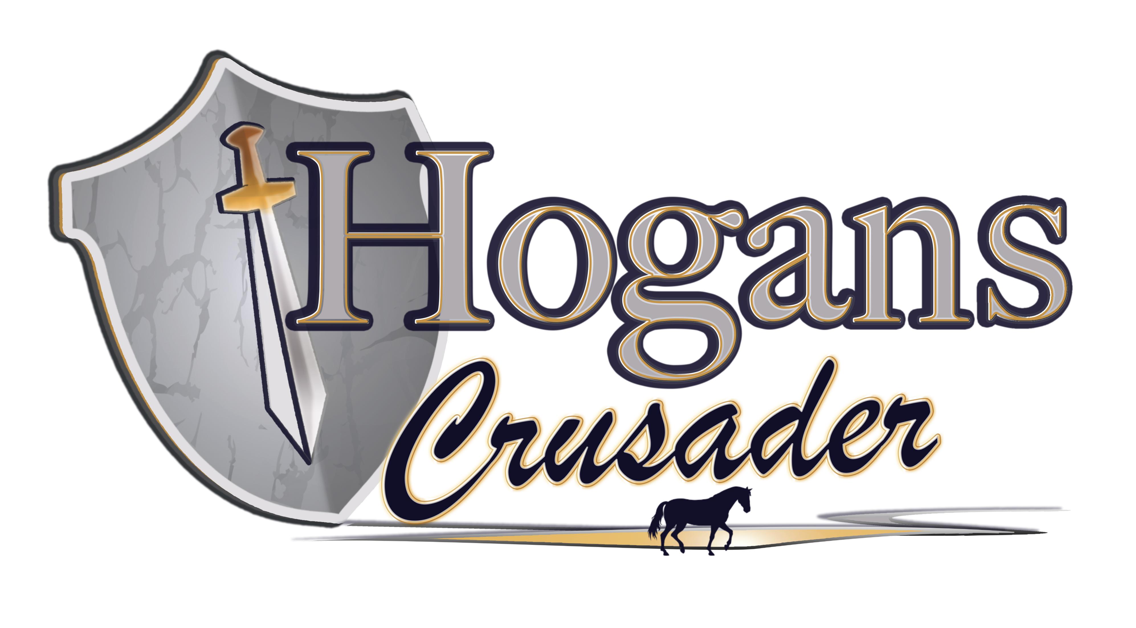 Hogans Final