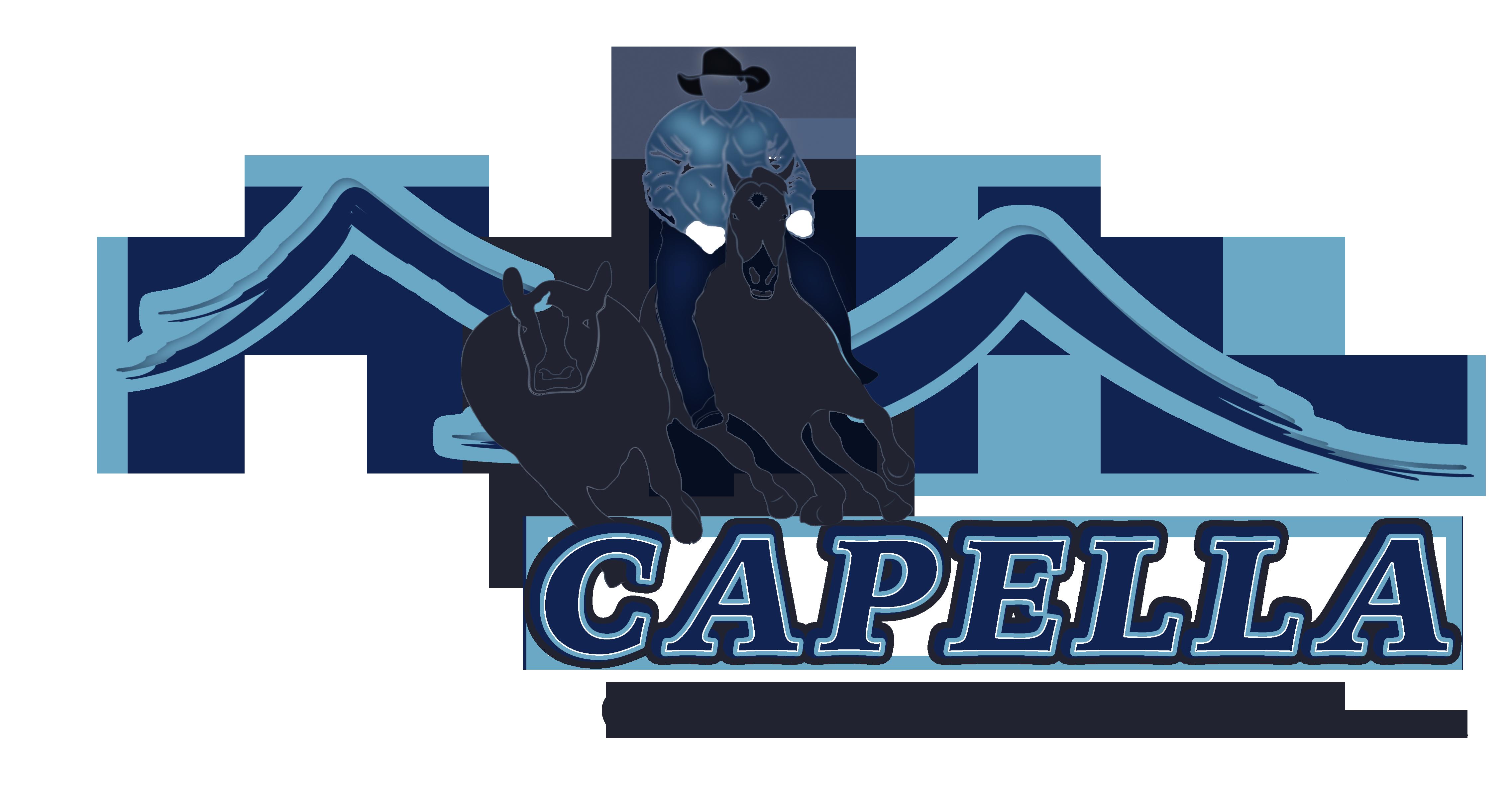 Capella 1
