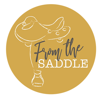 From the Saddle Circle.png