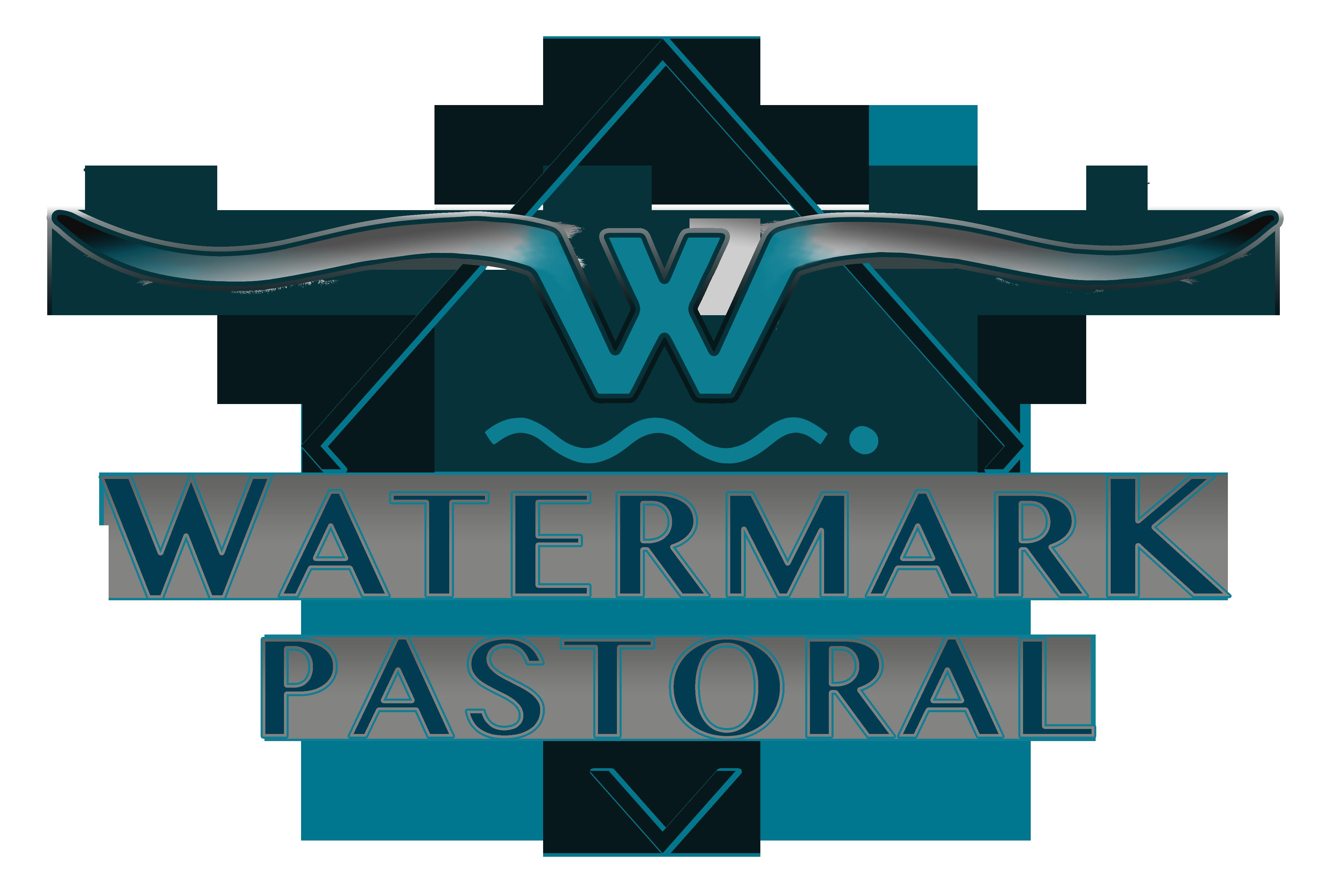Watermark FINAL