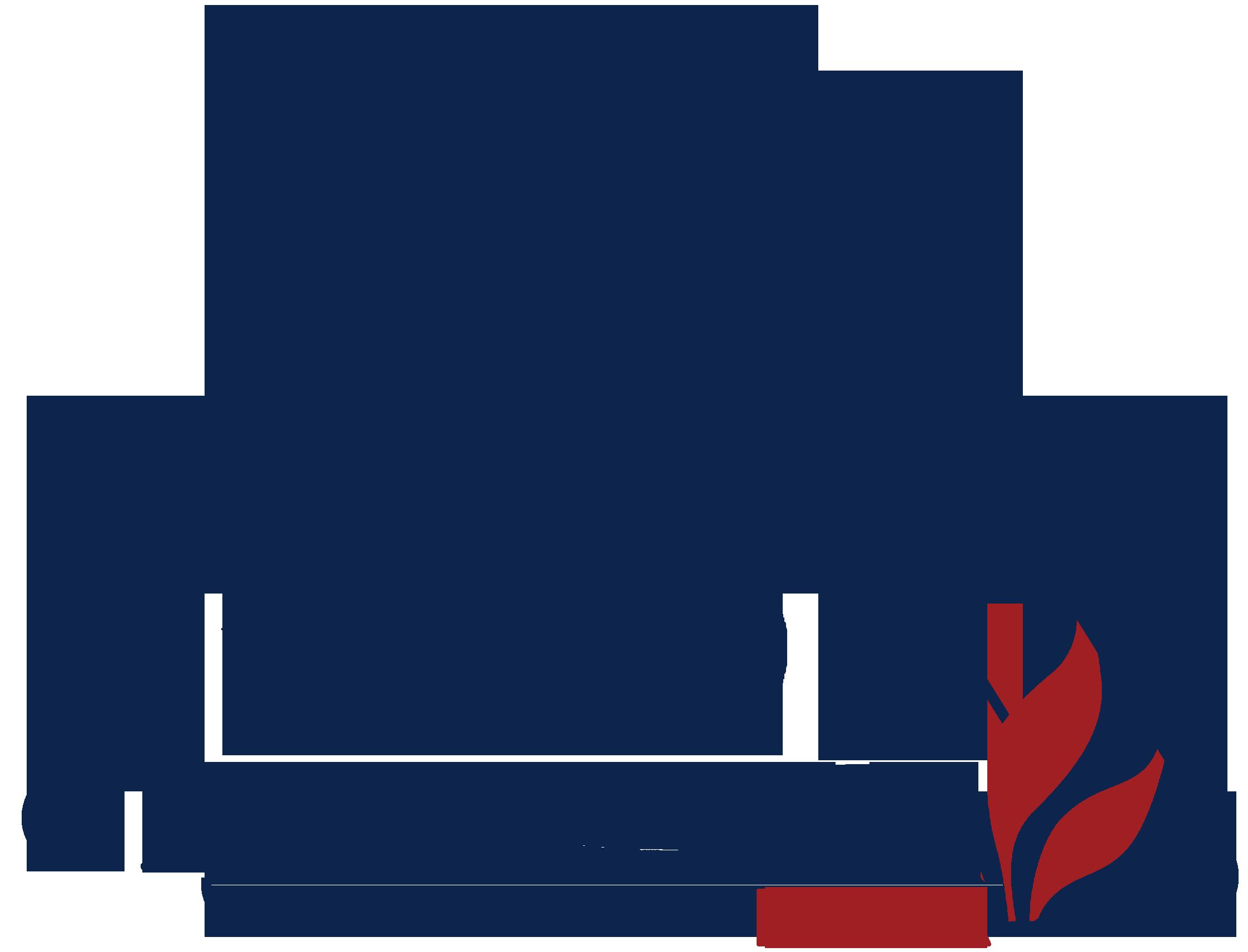 Heartland Basic NAVY FINAL