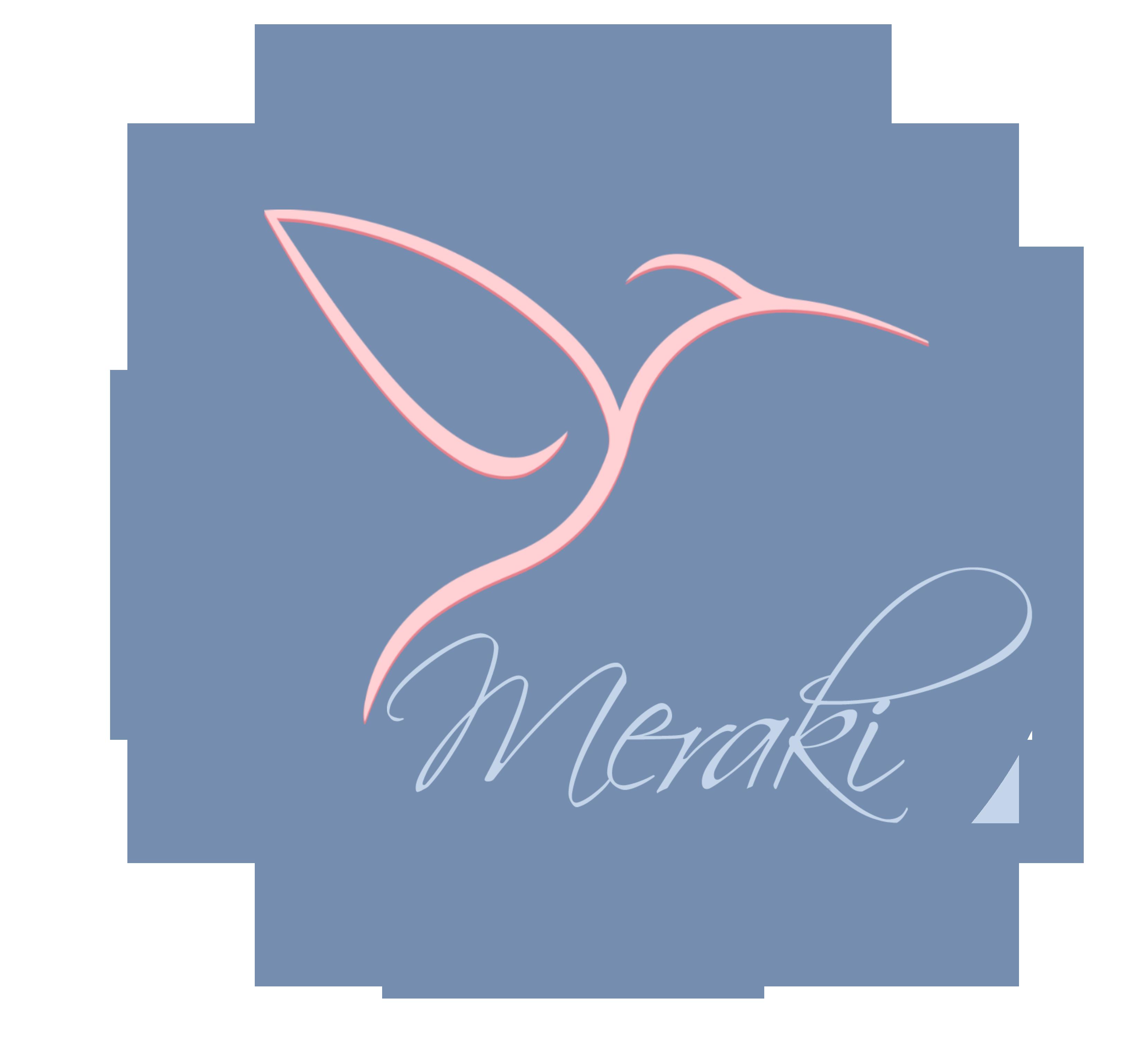 Mearki Symbol