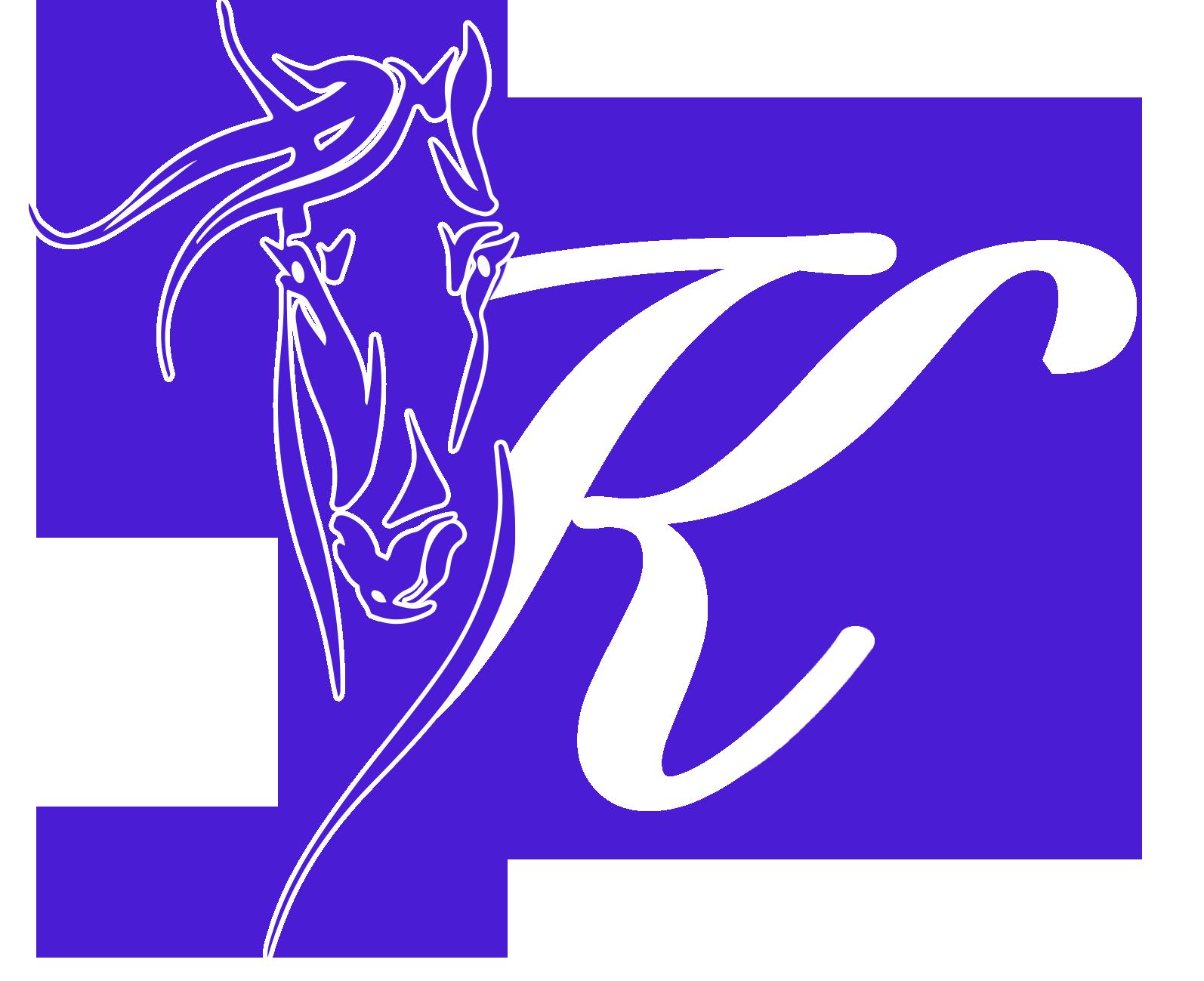 Kehl Symbol PURP
