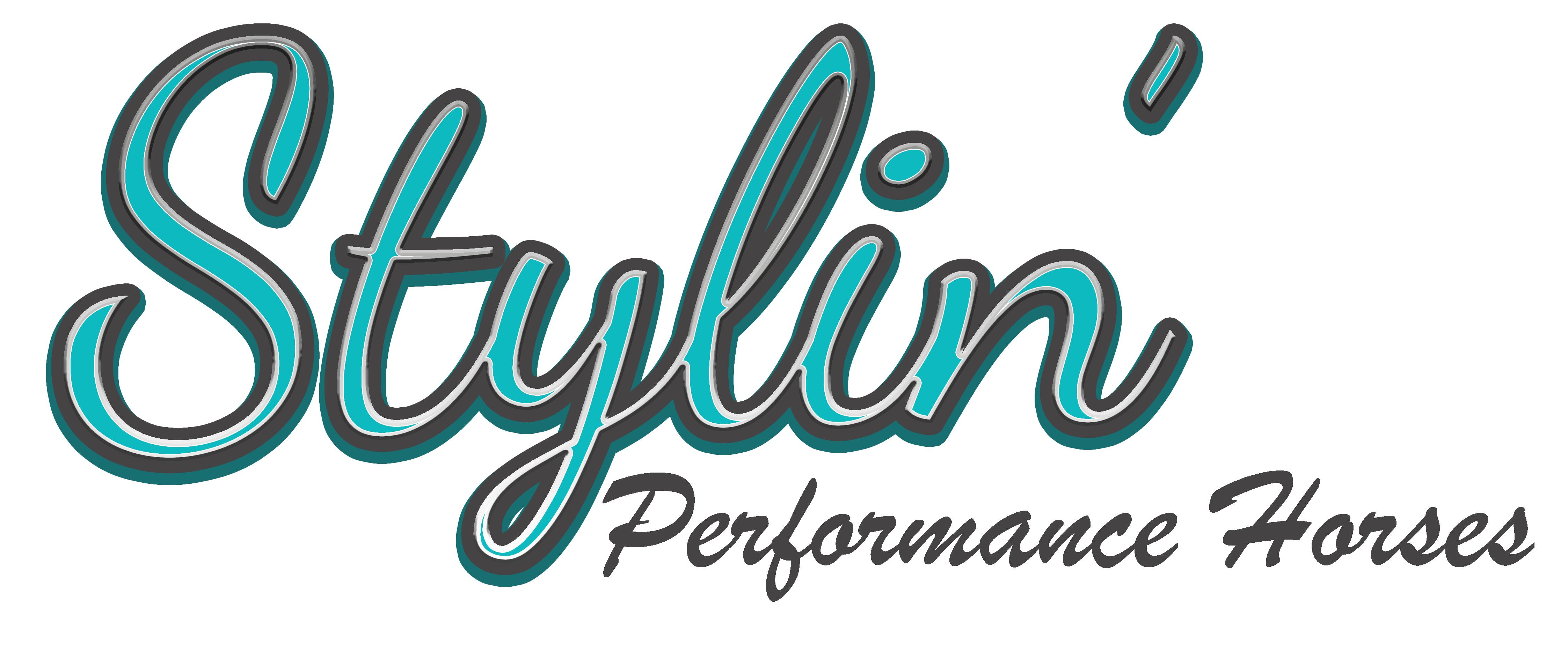 Stylin'