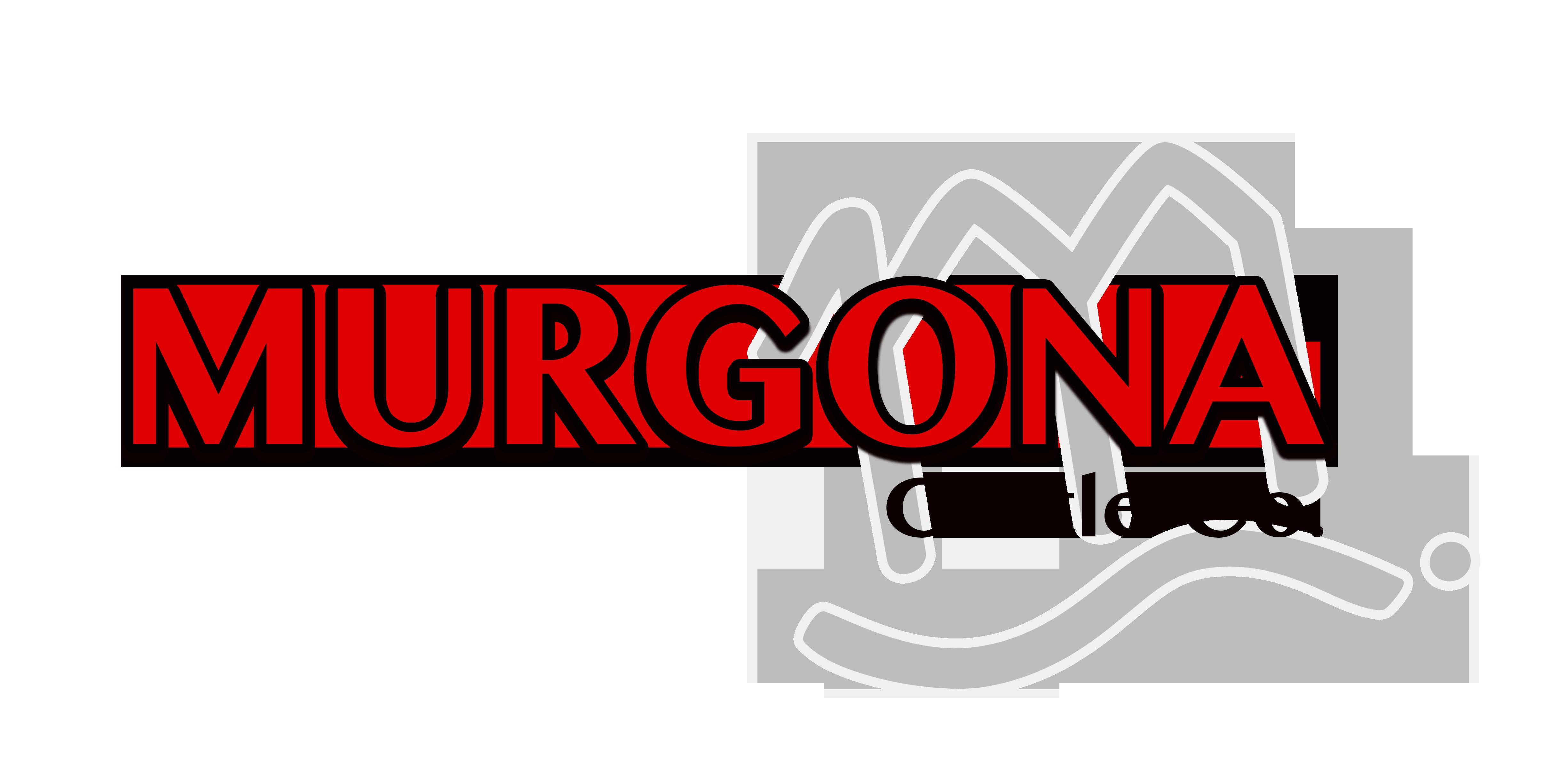 Murgona Final