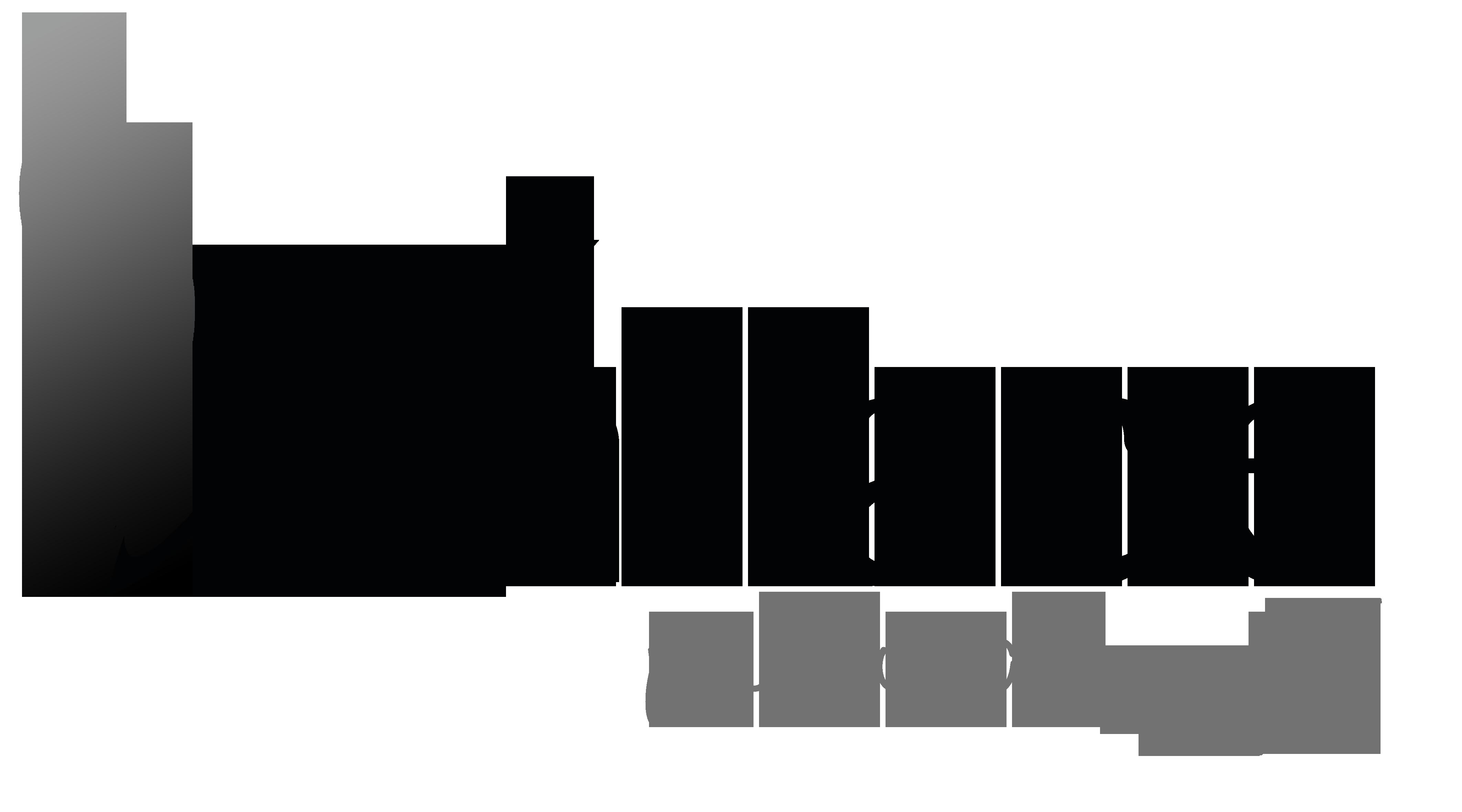 Wallace PastoralFinal