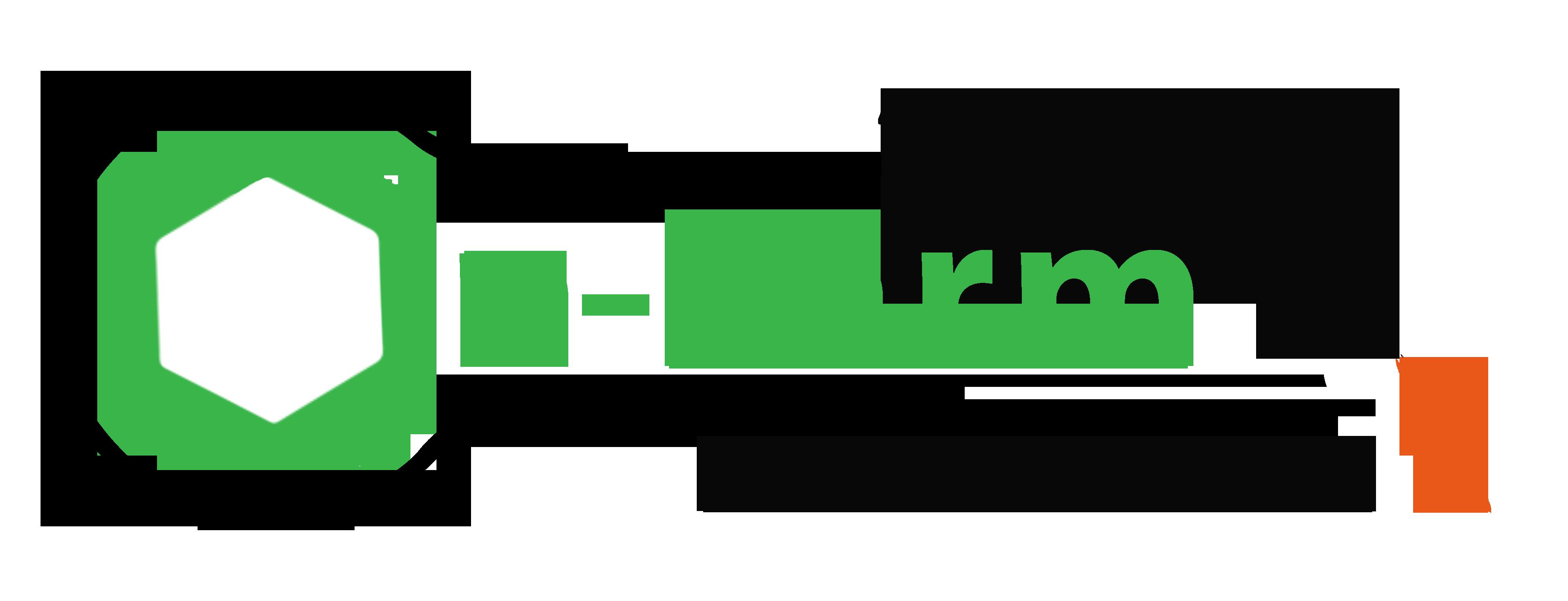 On Farm Final