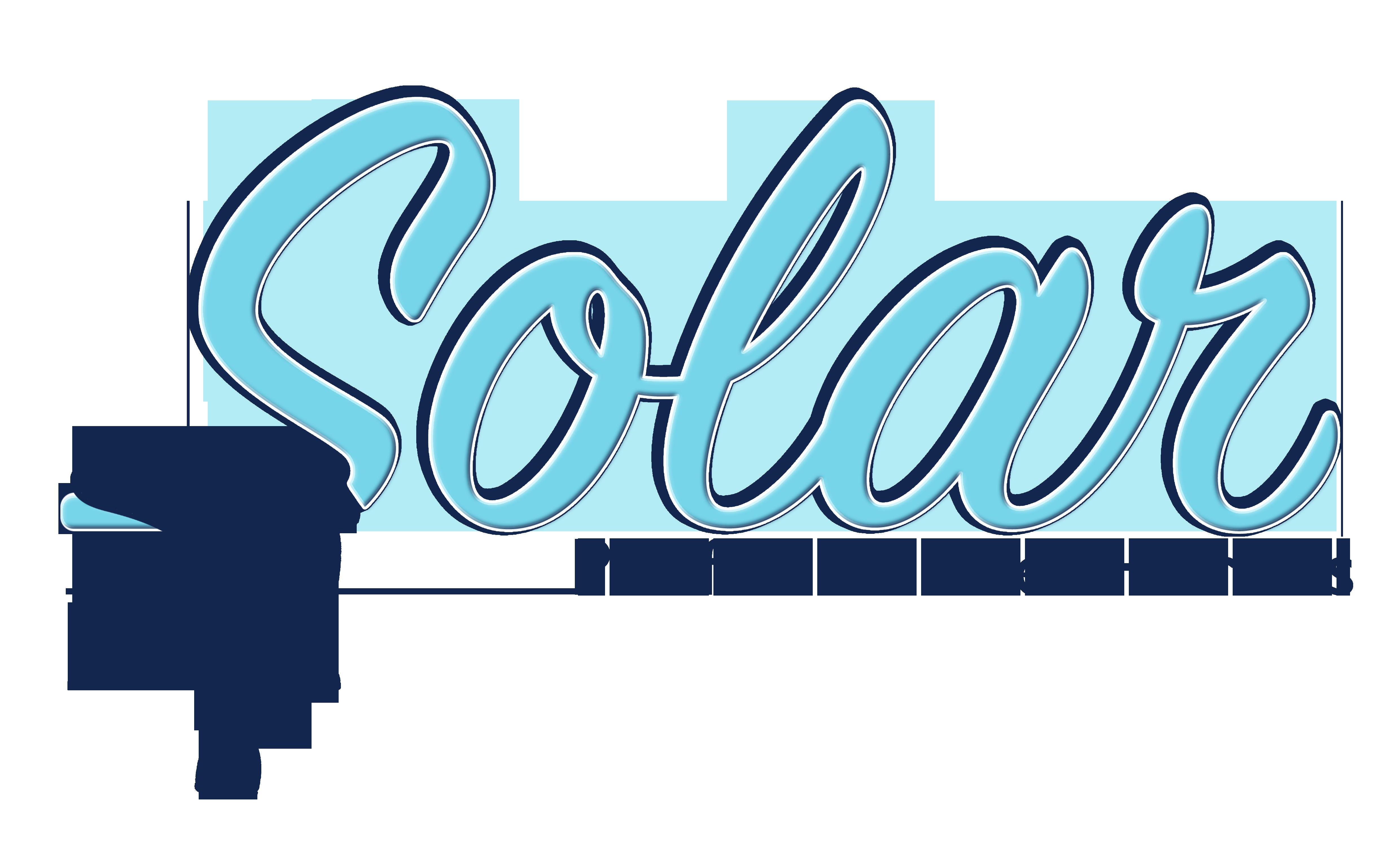 Solar Performance Horses