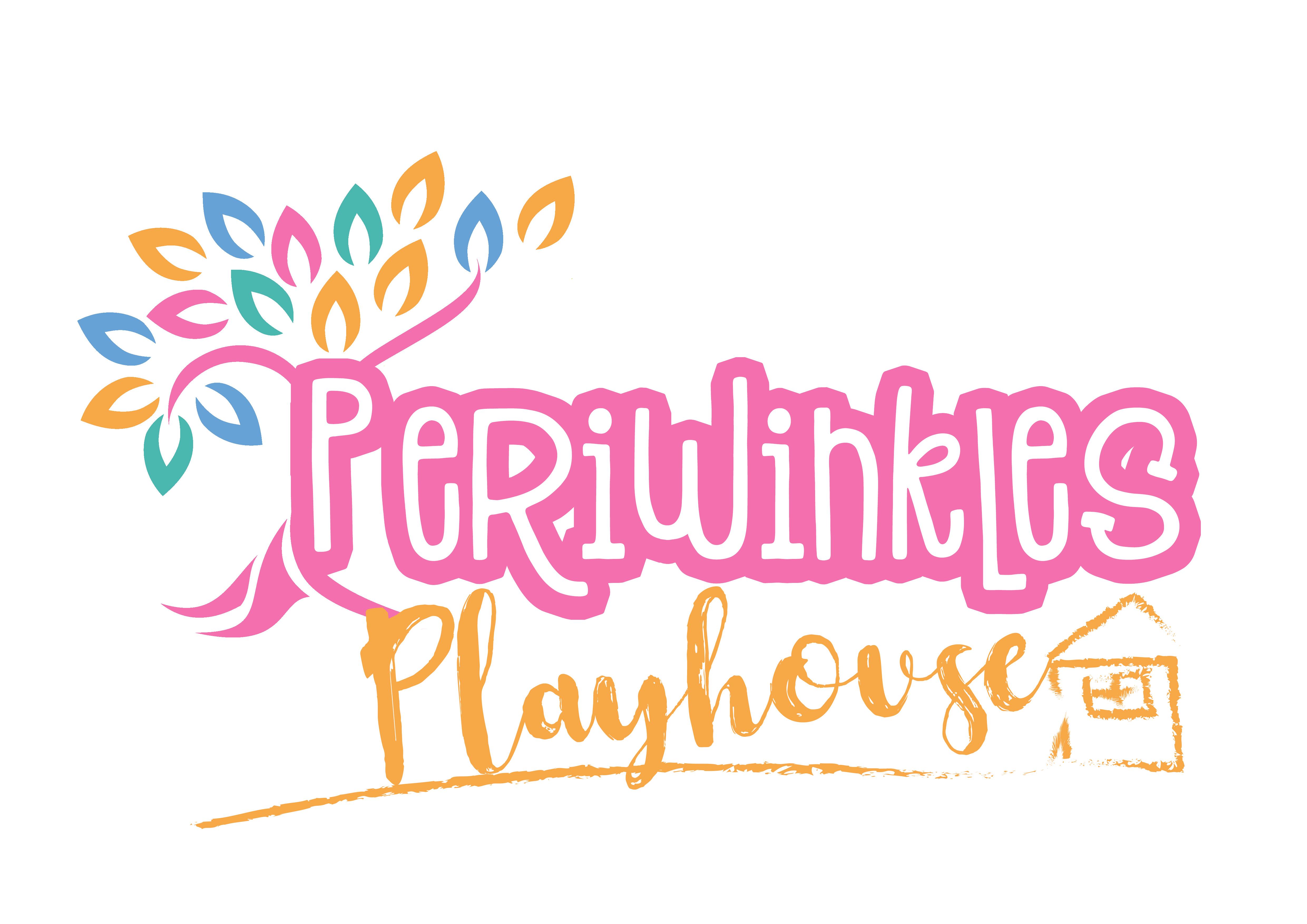 Periwinkles Playhouse copy