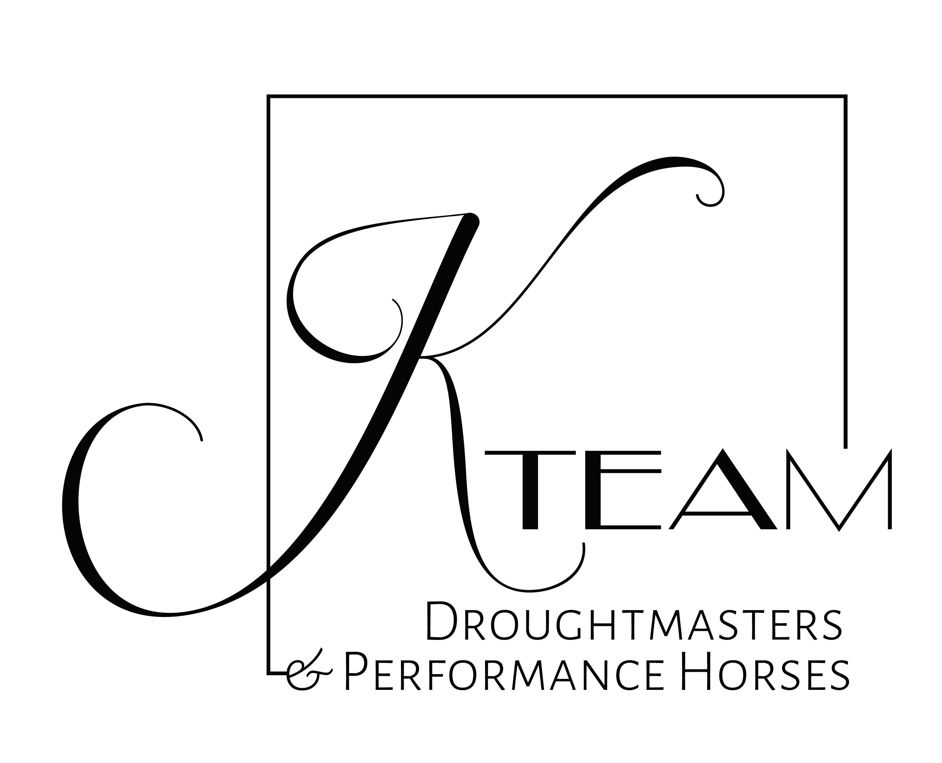 K TEAM  Square Plain