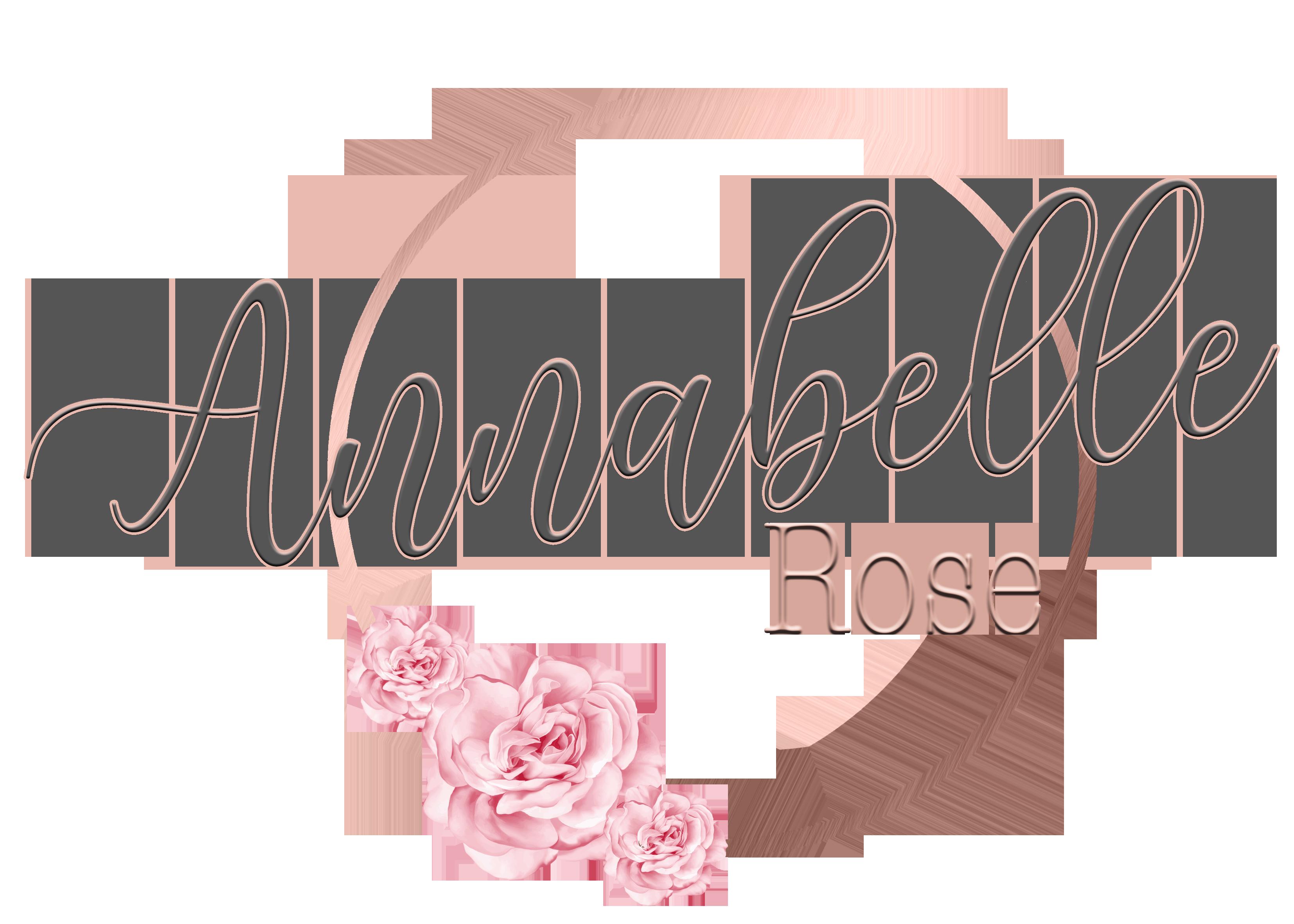 Annabelle Rose copy