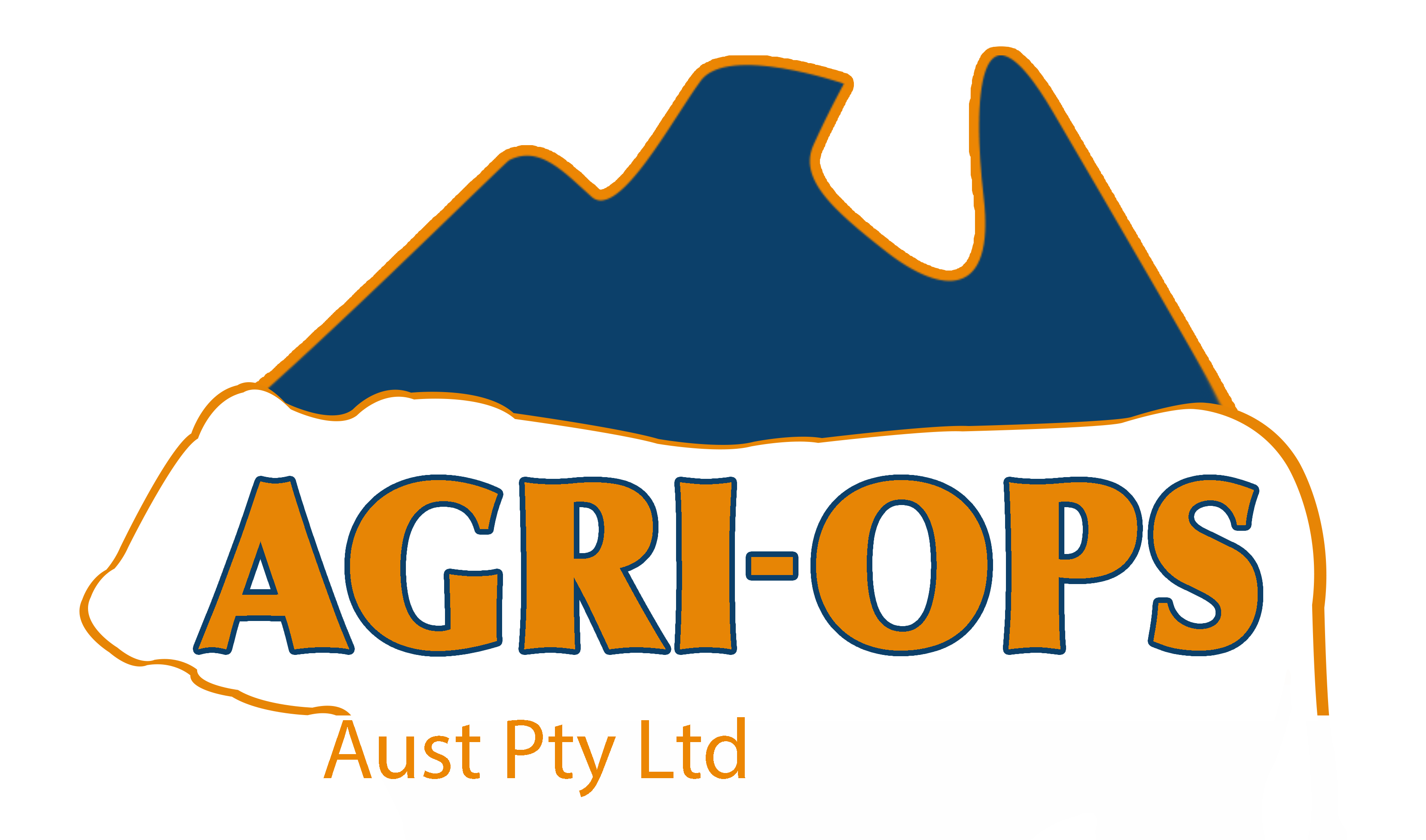 Agri-Ops FINAL