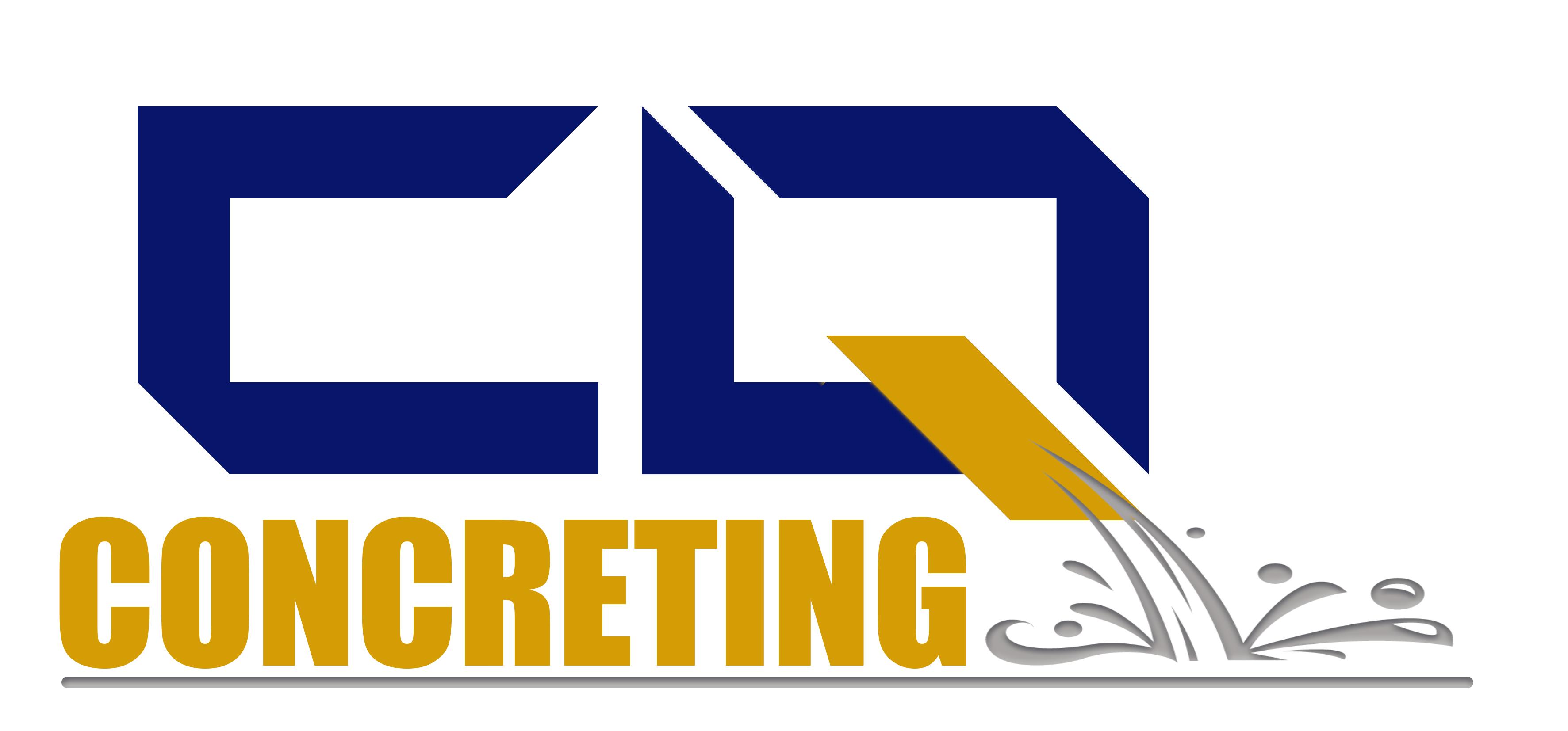 CQ Concreting