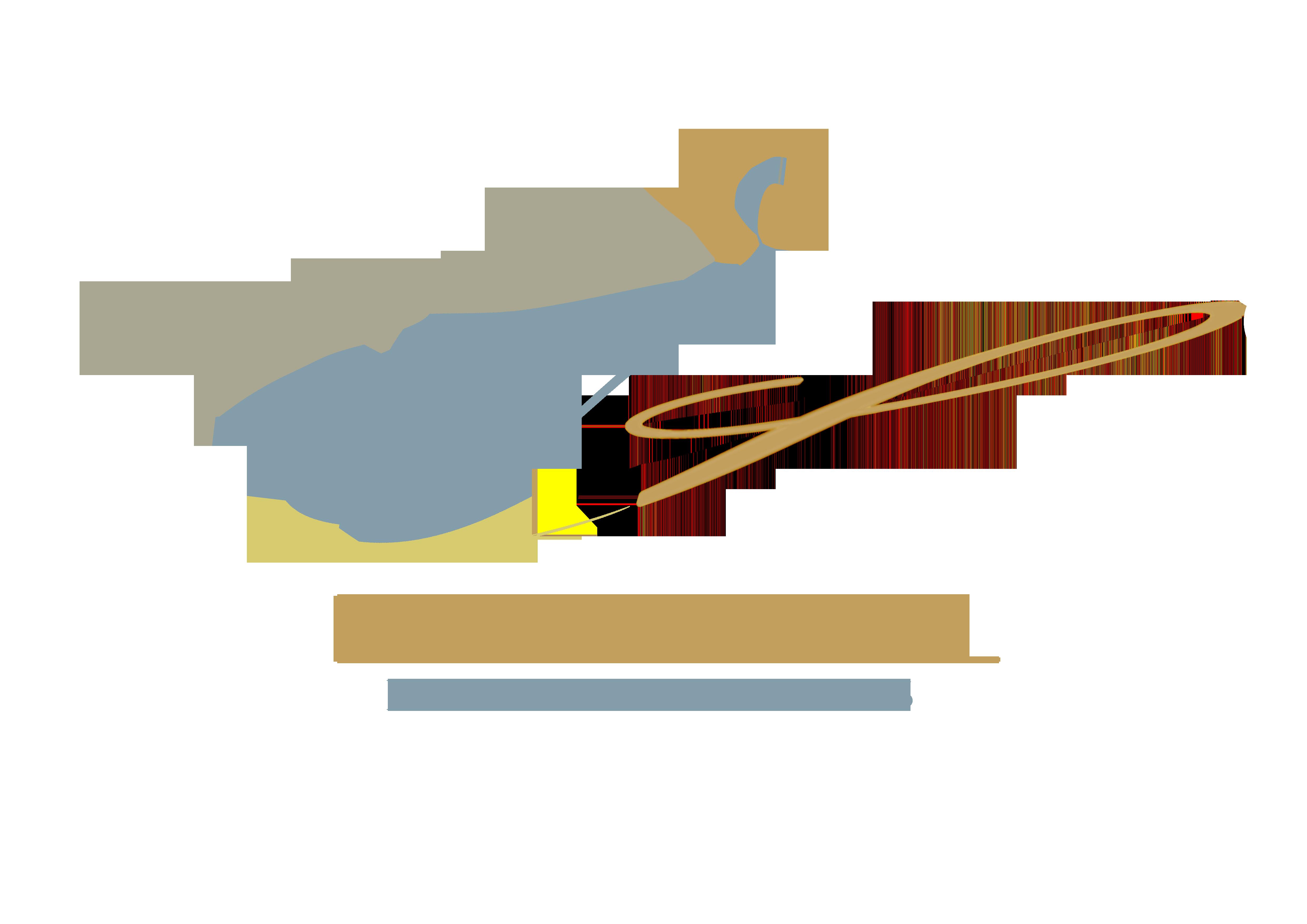 Dusty Trail FINAL