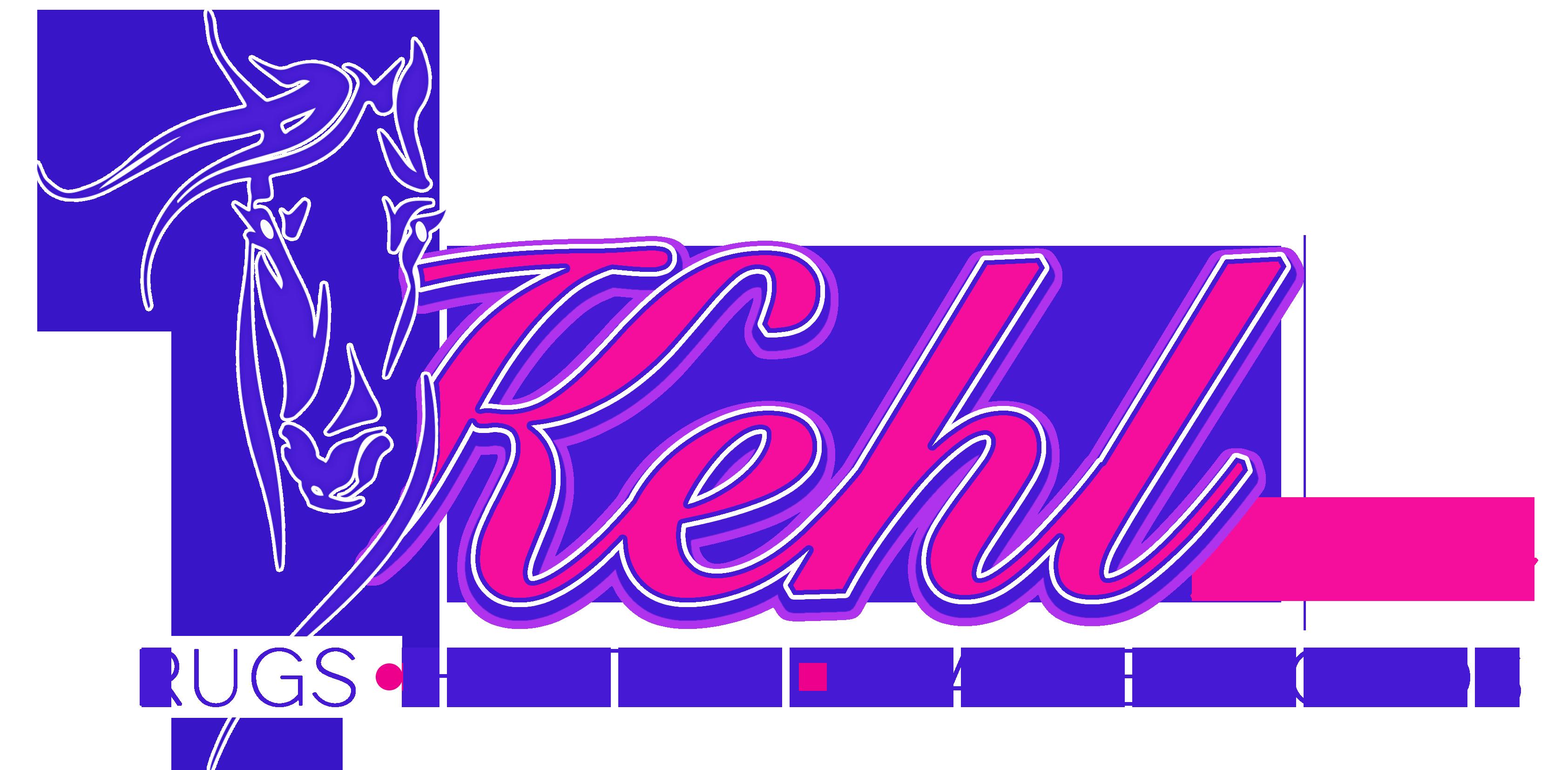 Kehl Logo