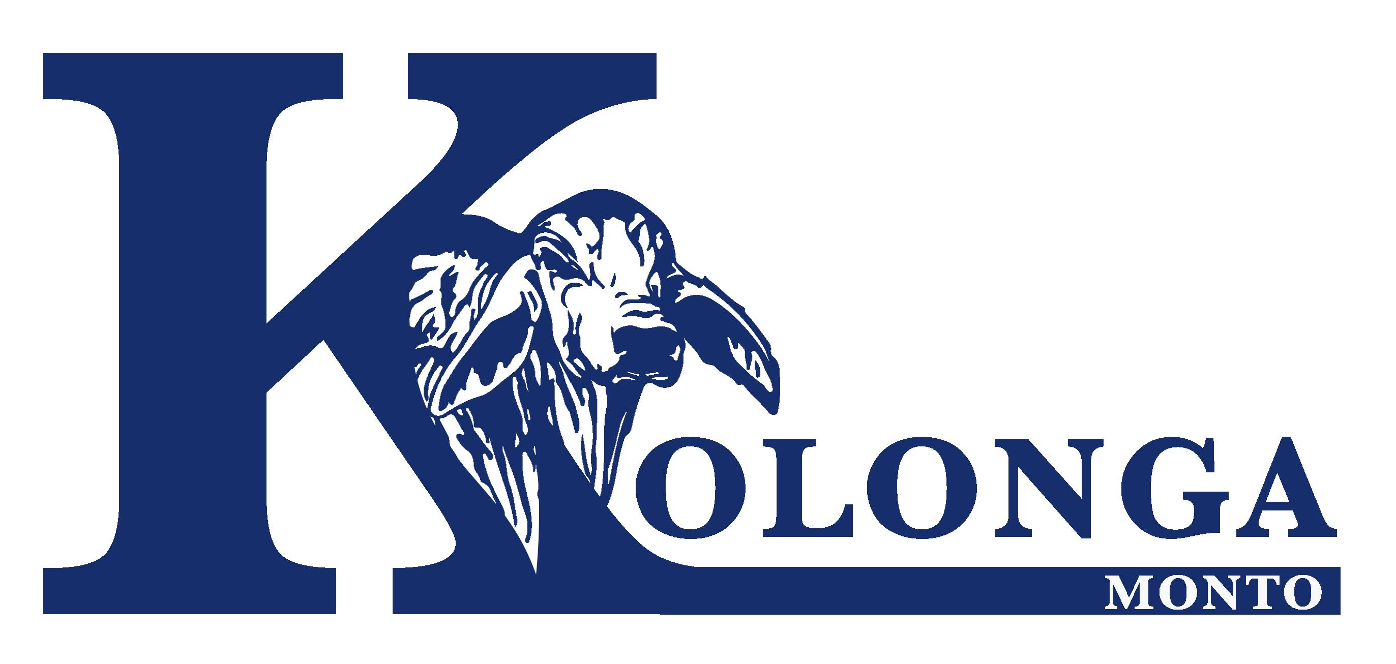 KOLONGA