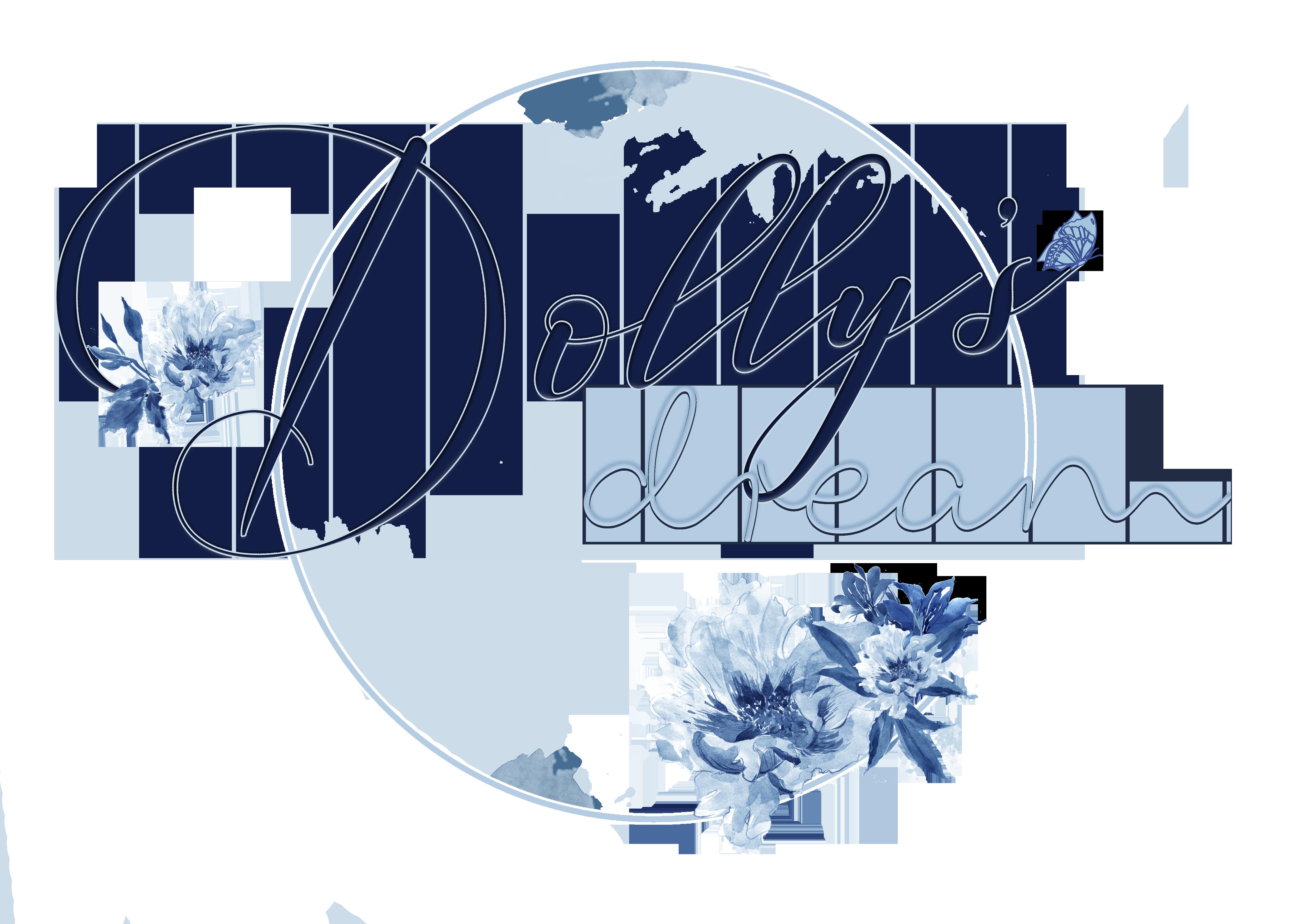Dolly's Dream Final