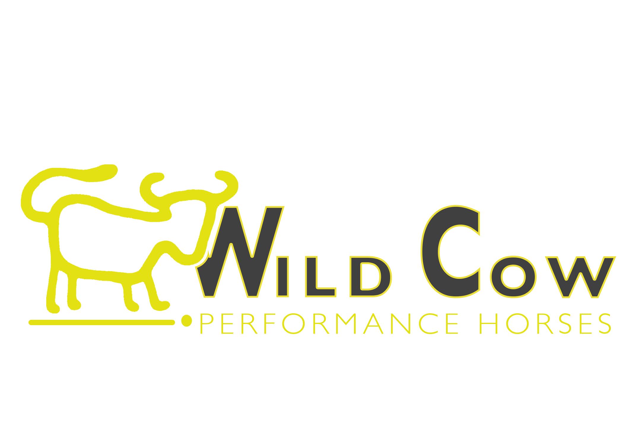 Wild Cow FINAL 2.1
