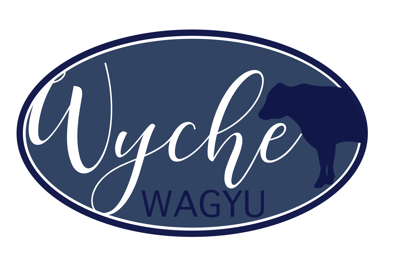 Wyche Wagyu Final