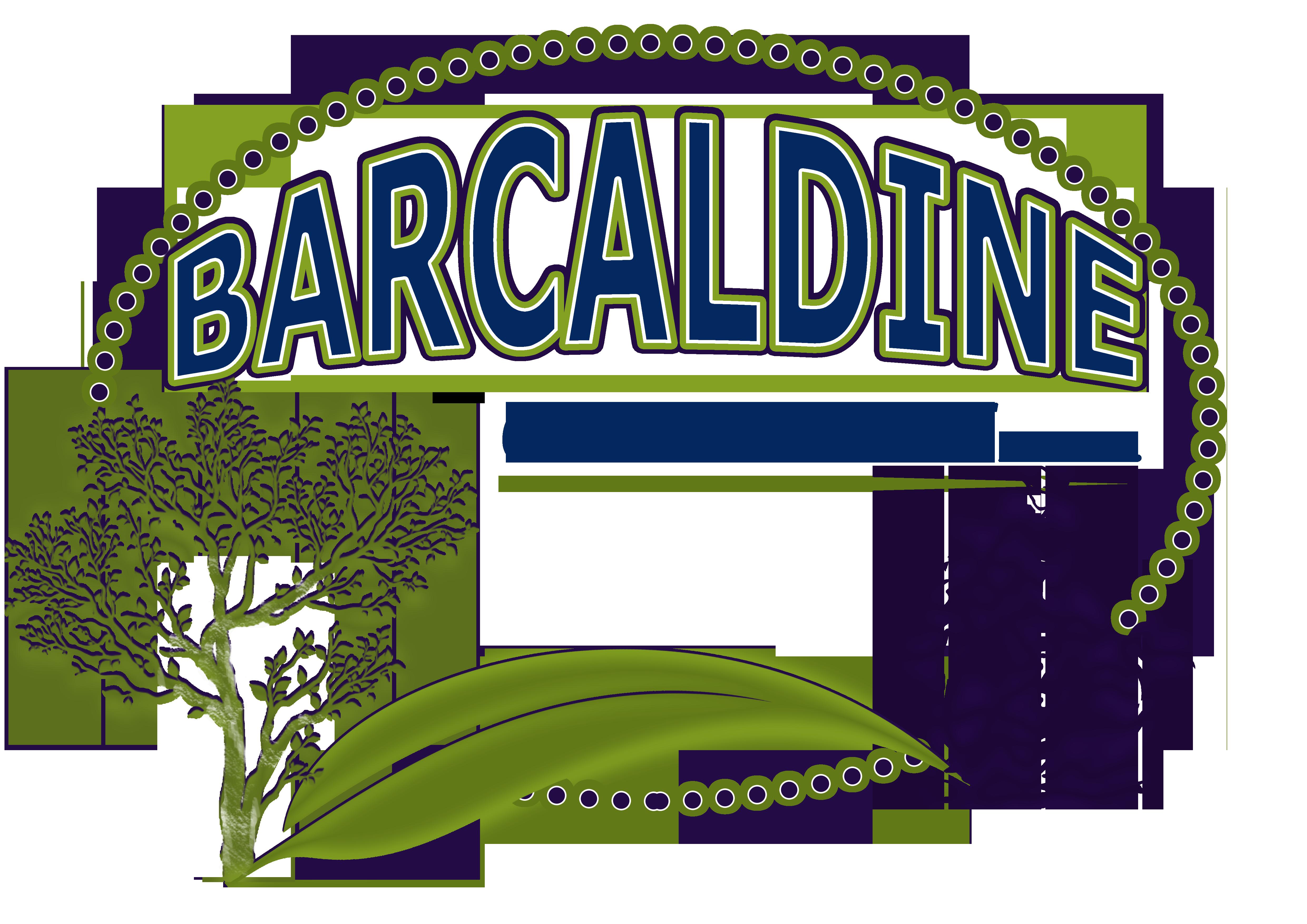 Barcaldine FINAL