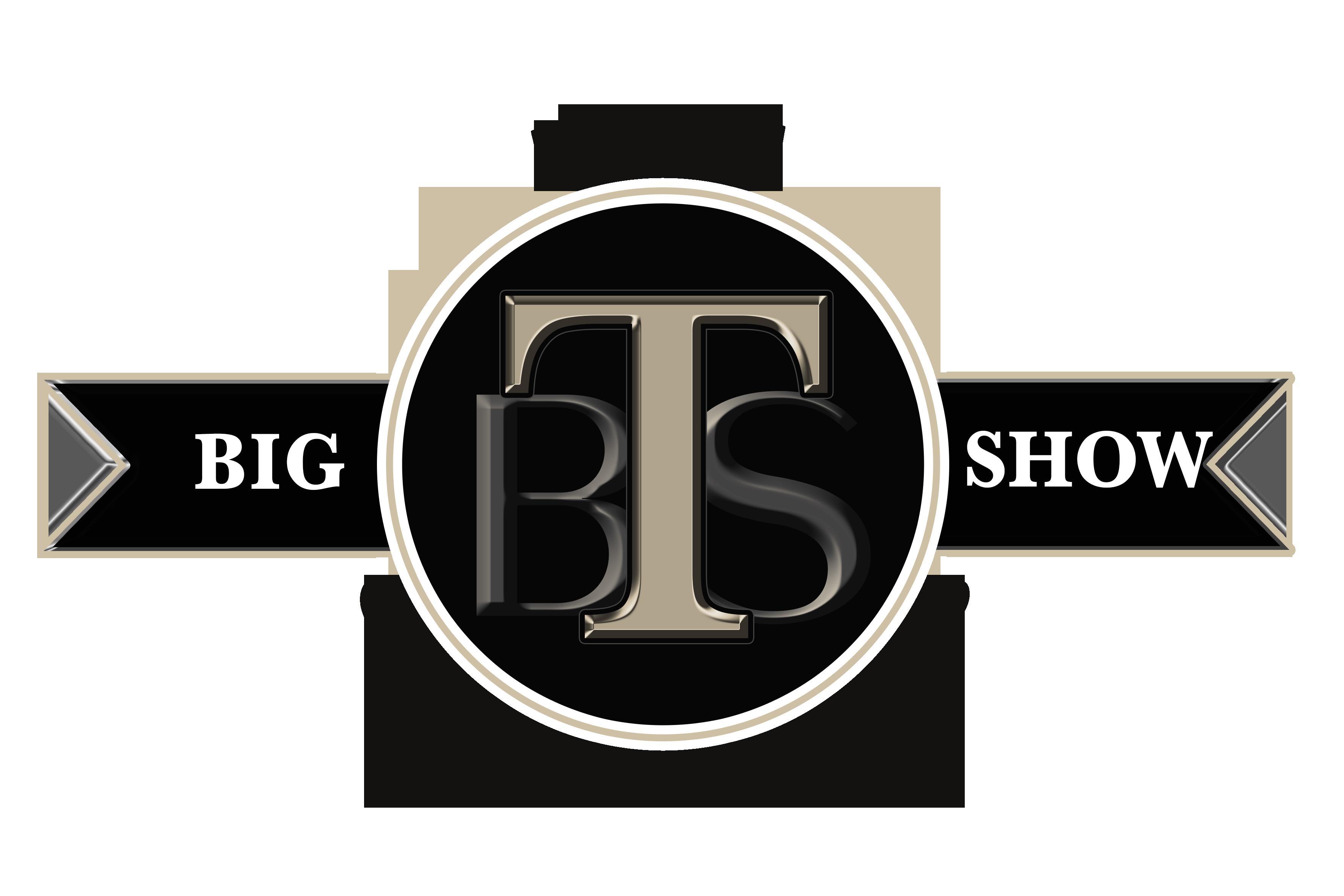 The Big Show Final copy