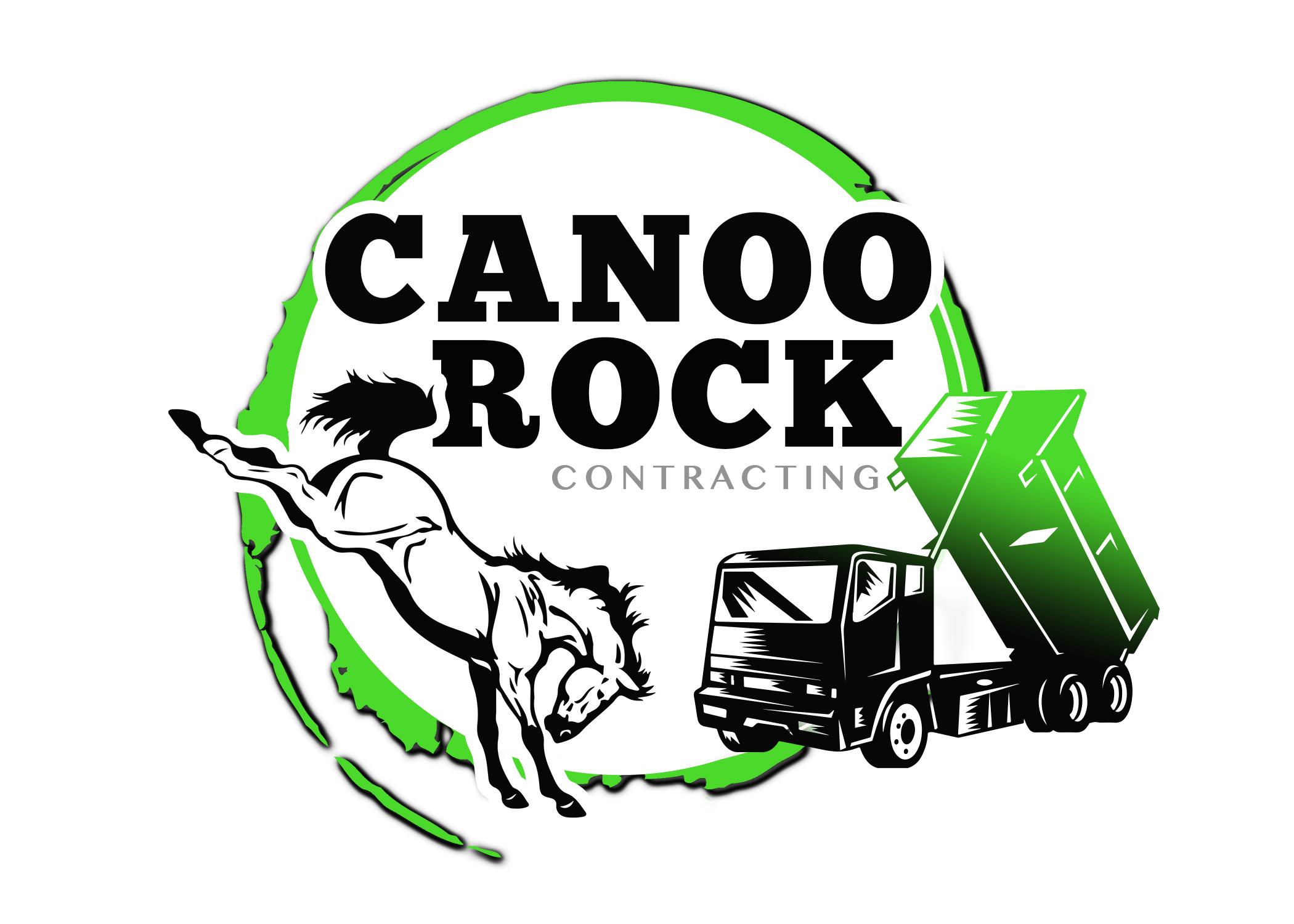 Canoo Rock3