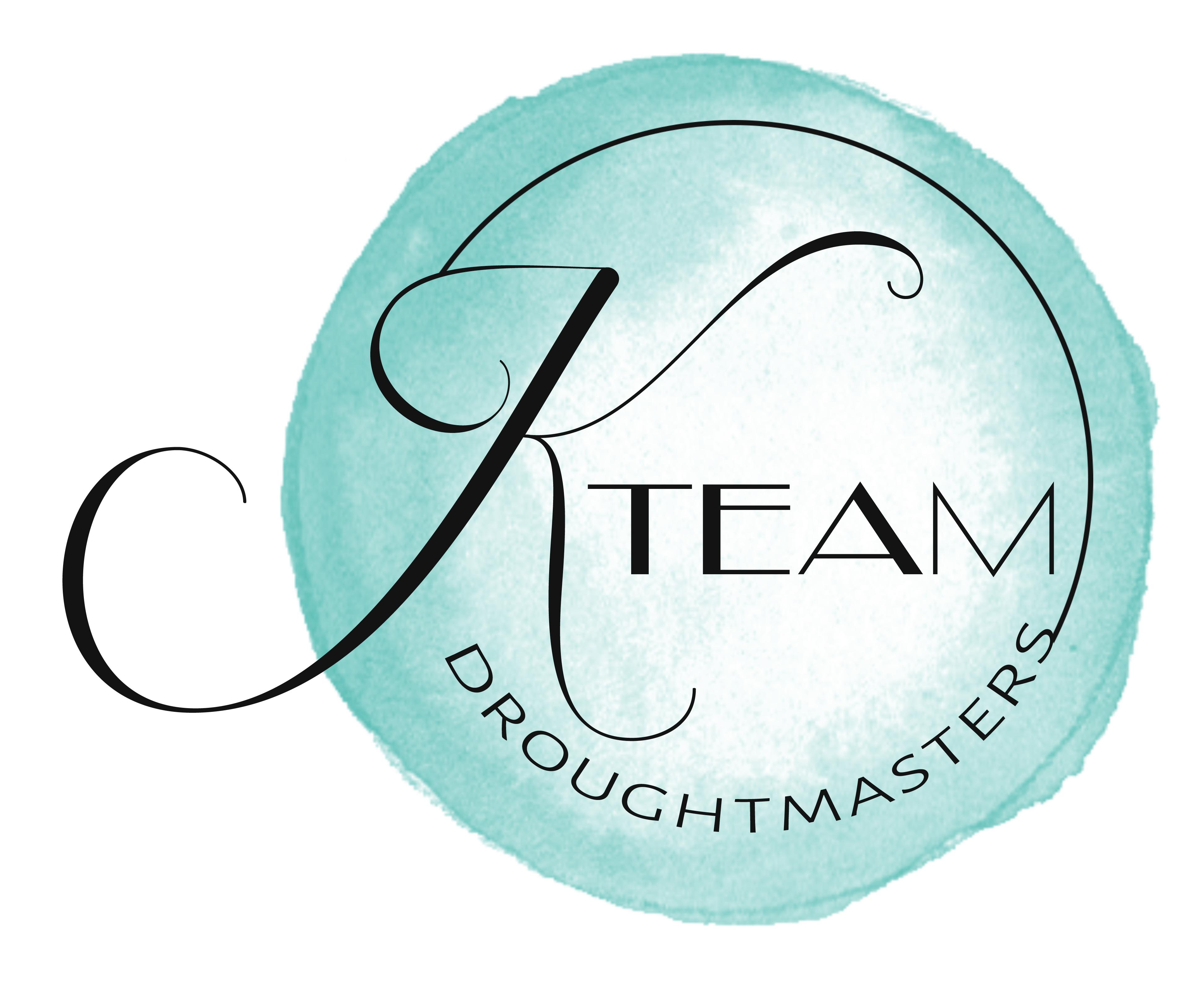 K TEAM Circle