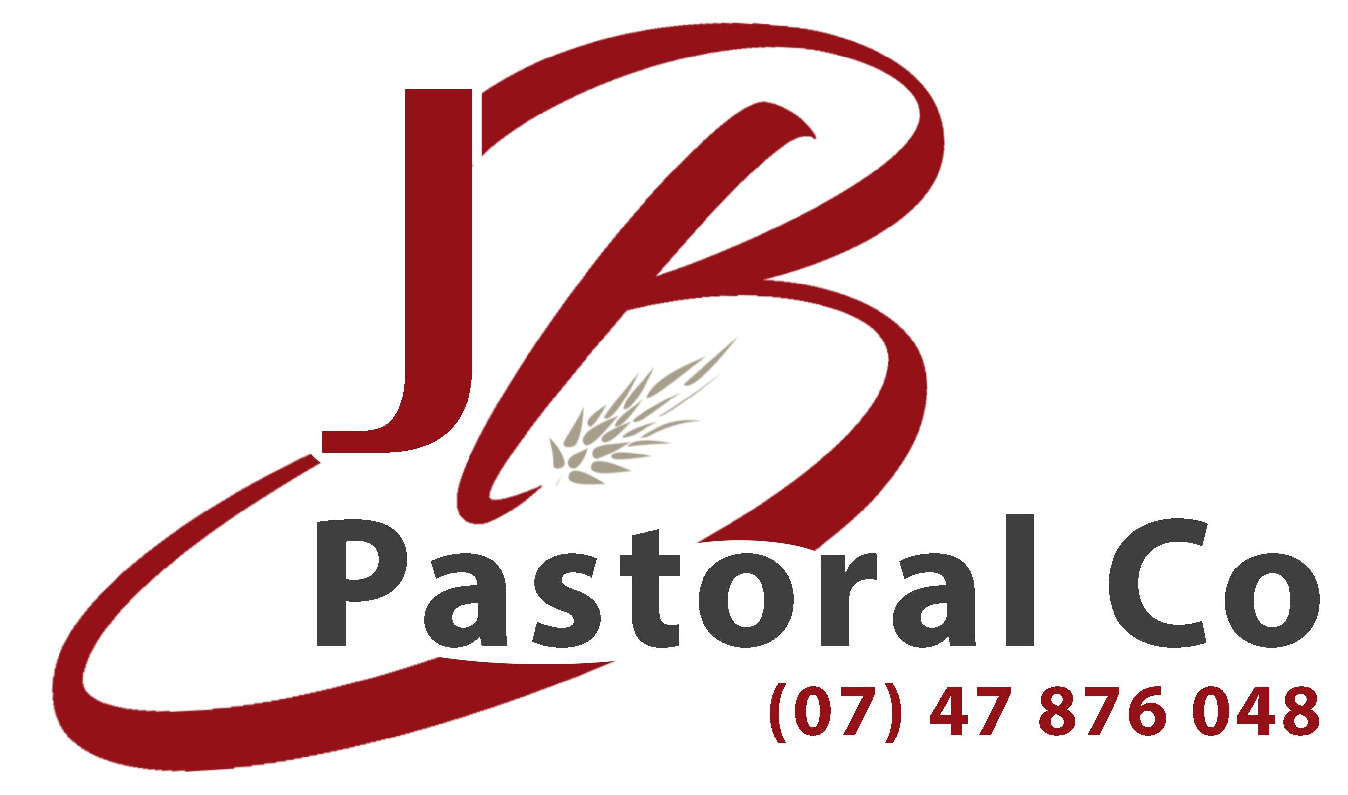 JB Pastoral Final