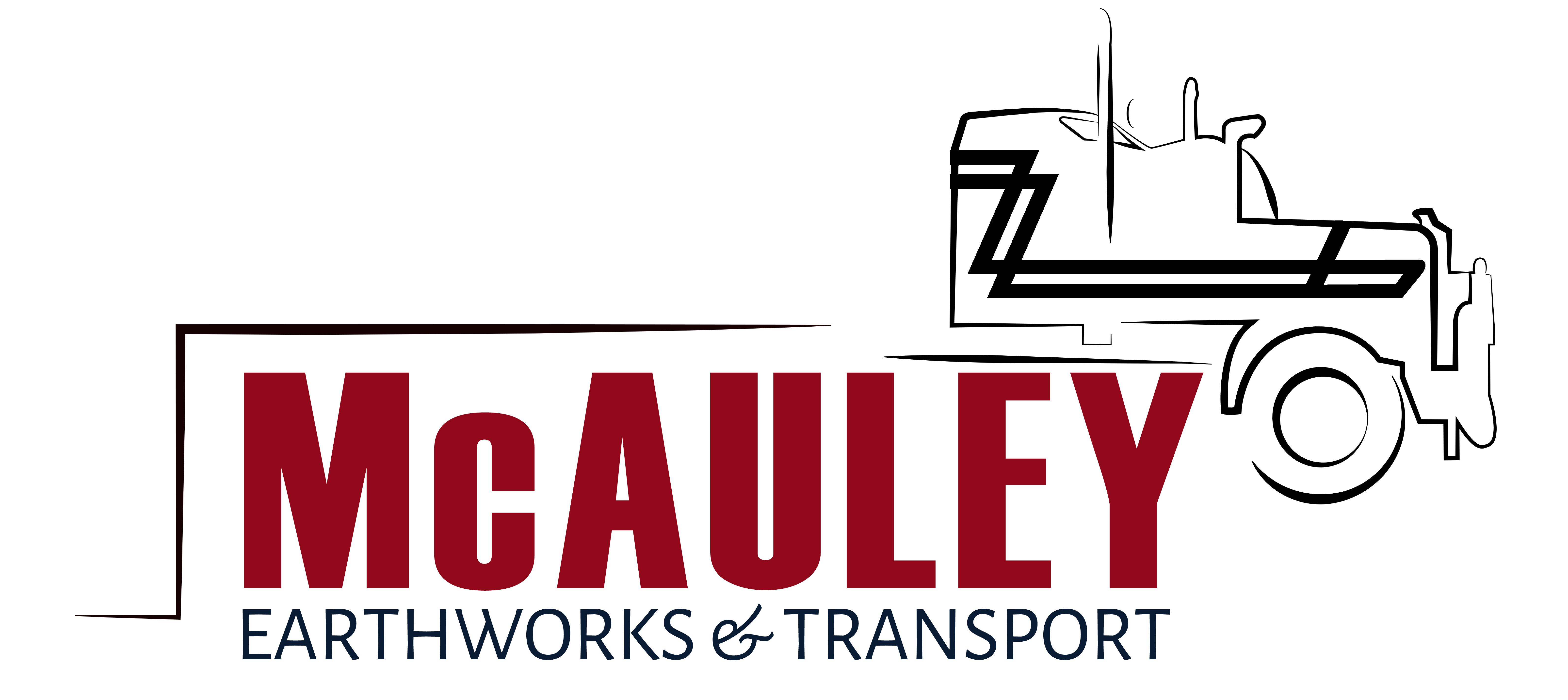 McAuley Earthworks copy