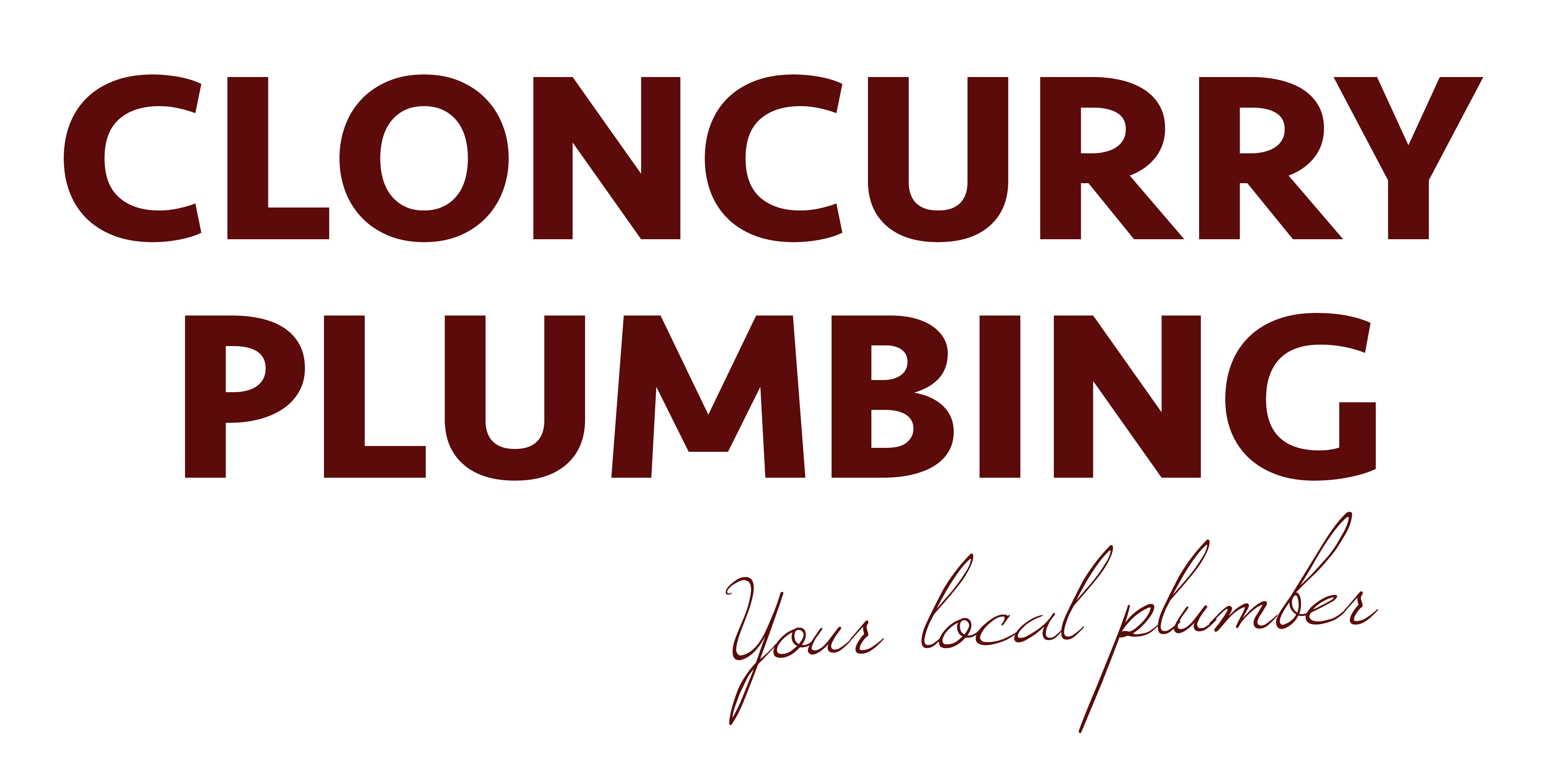 Cloncurry Plumbing Final