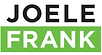 Joele Frank Logo.png