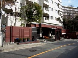 廃業ホテルをSmall Luxury Hotelへリノベーション-1