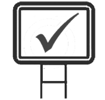 generic-yard-sign-icon.png