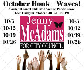 McAdams Honk and Waves.png