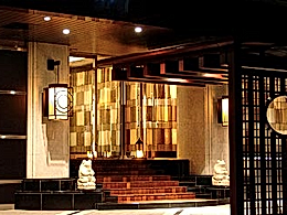 廃業ホテルをSmall Luxury Hotelへリノベーション-2