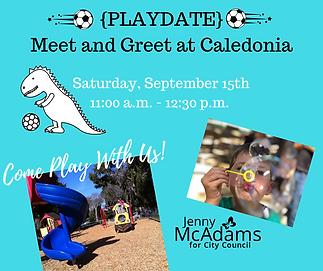 Meet and Greet {PLAYDATE} at Caledonia.p