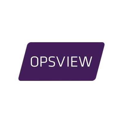 Opsview-video-production-video2web-min.j